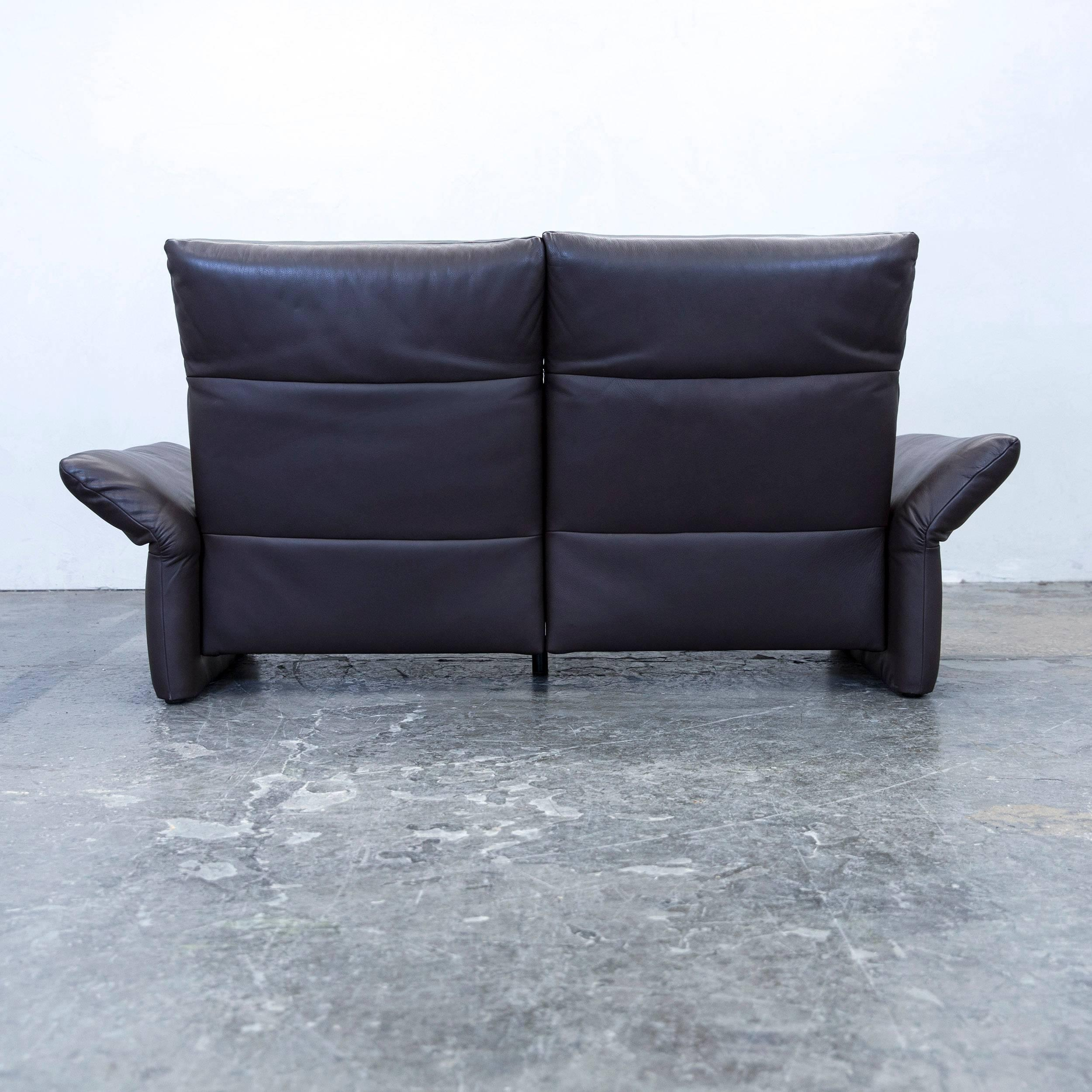 Couch Mit Sesselfunktion Sofa Und Sessel Free Wollstoff