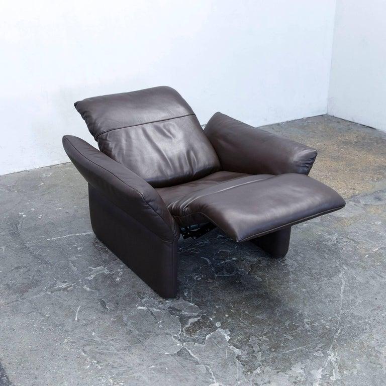 sessel modern leder relaxsessel leder modern sessel modern leder m belideen oberteil. Black Bedroom Furniture Sets. Home Design Ideas