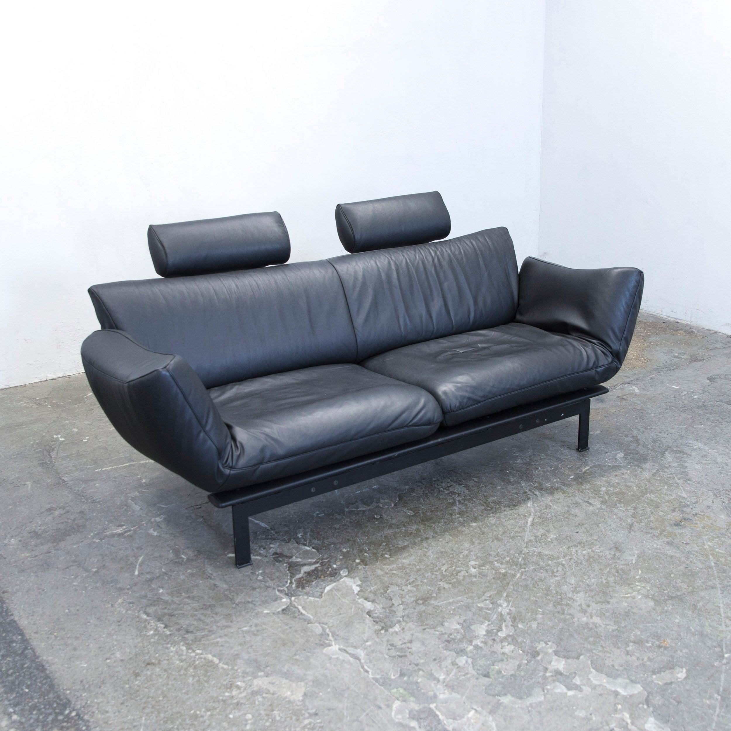 sofa gebraucht kaufen gallery of gro wohnzimmer sofa. Black Bedroom Furniture Sets. Home Design Ideas