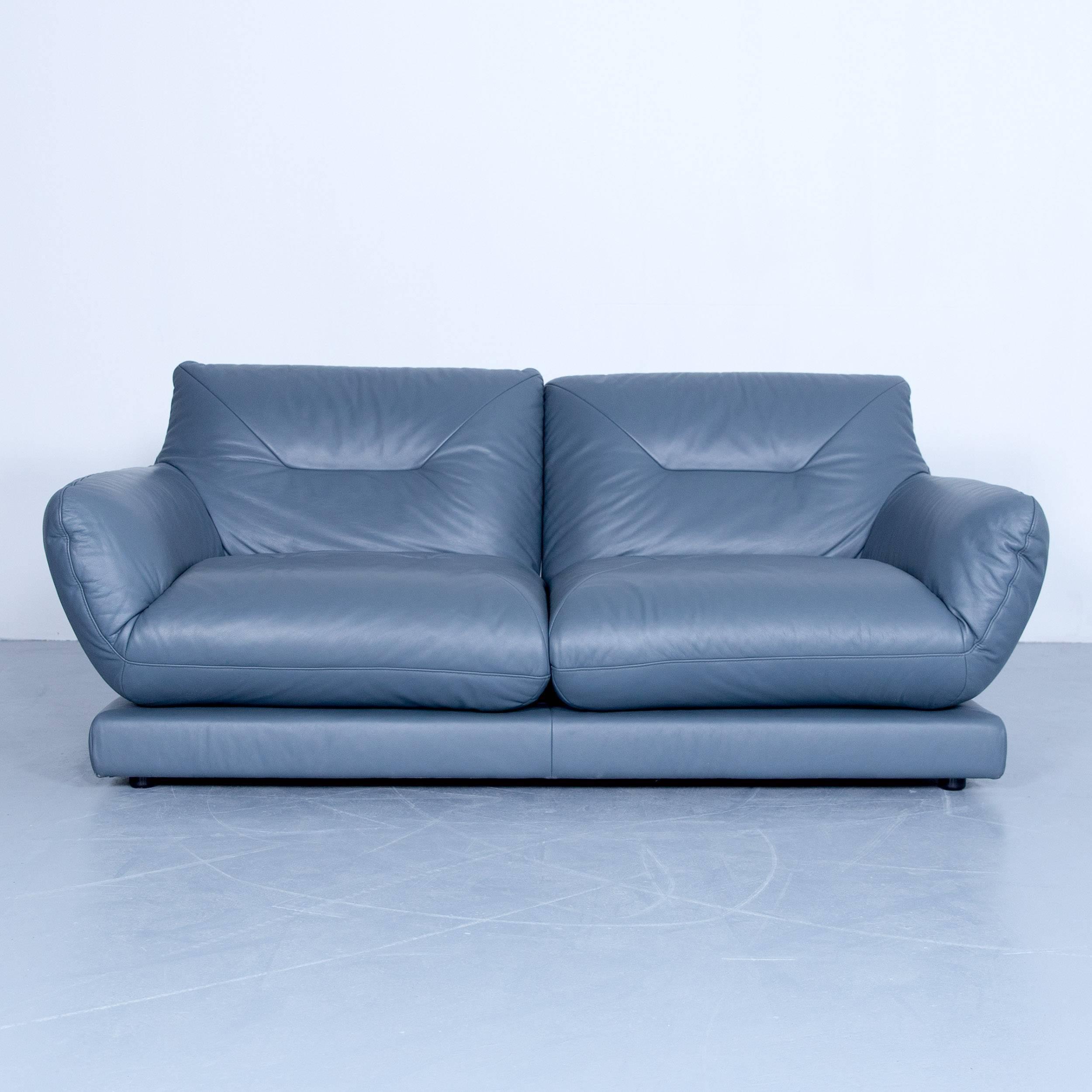 Tolle Peaceful Design Xxl Sessel Ideen - Heimat Ideen ...