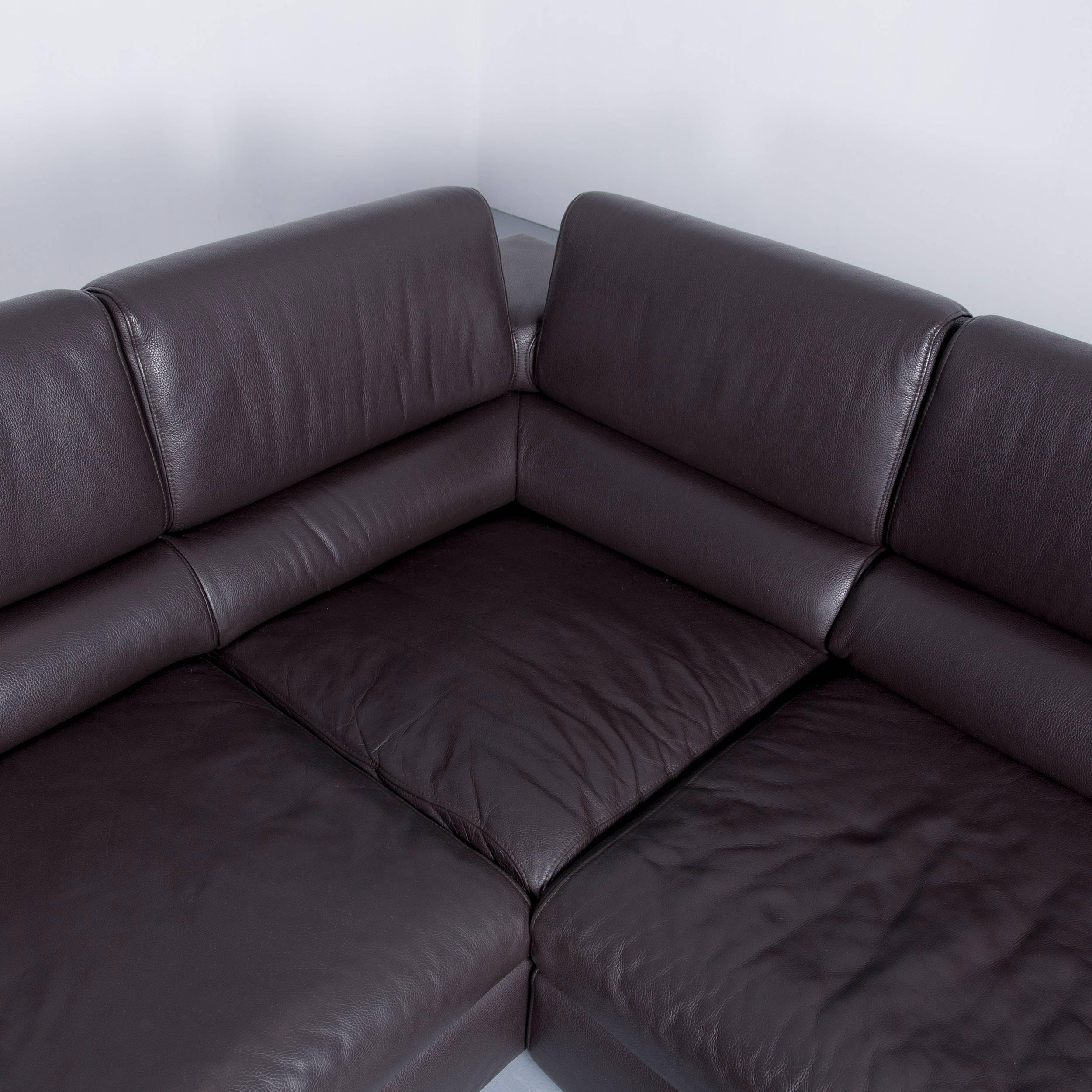 sofa eck excellent full size of moderne dekoration eck schlafsofa einer der grosen nachfrage im. Black Bedroom Furniture Sets. Home Design Ideas