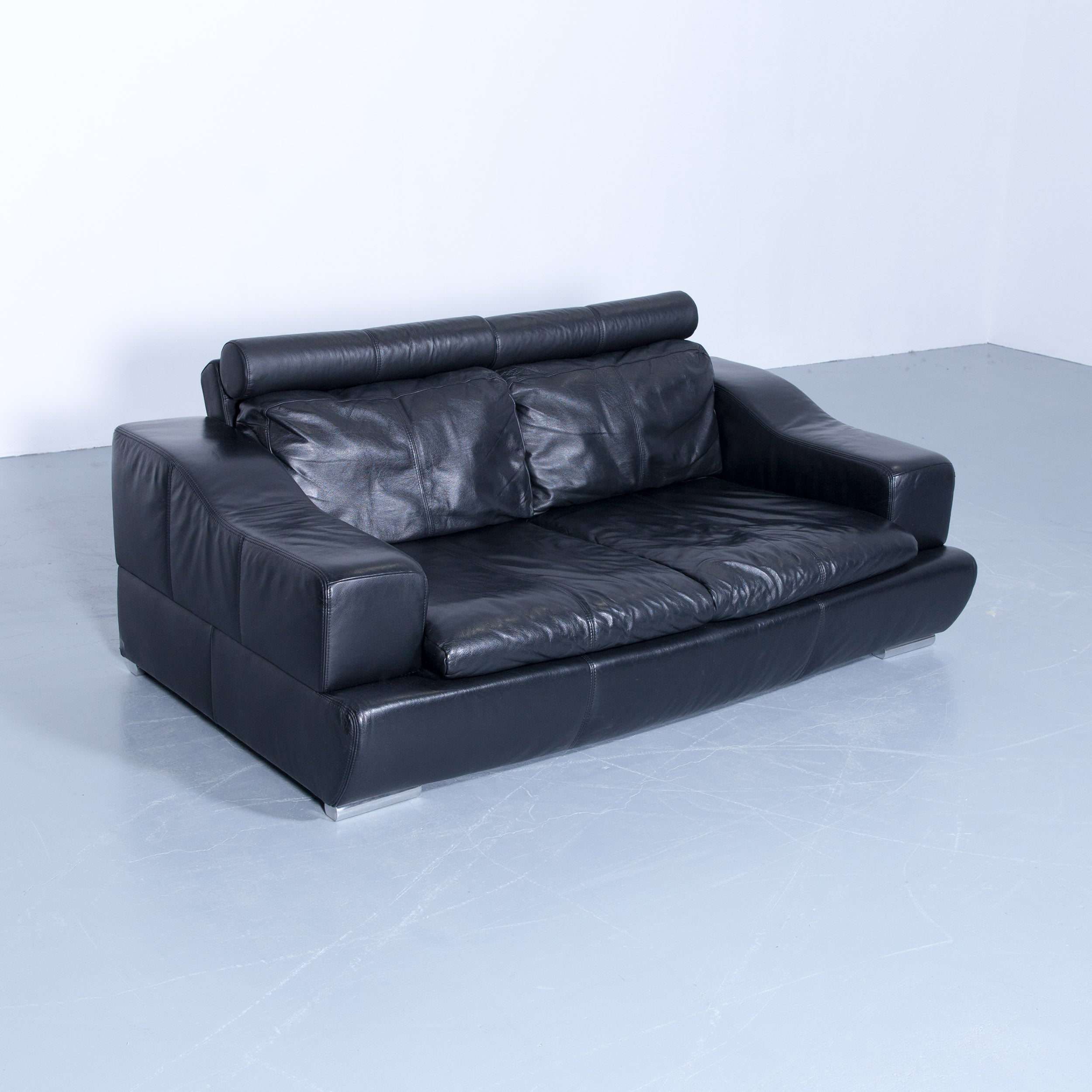 couch mit funktion affordable gallery of rolf benz. Black Bedroom Furniture Sets. Home Design Ideas