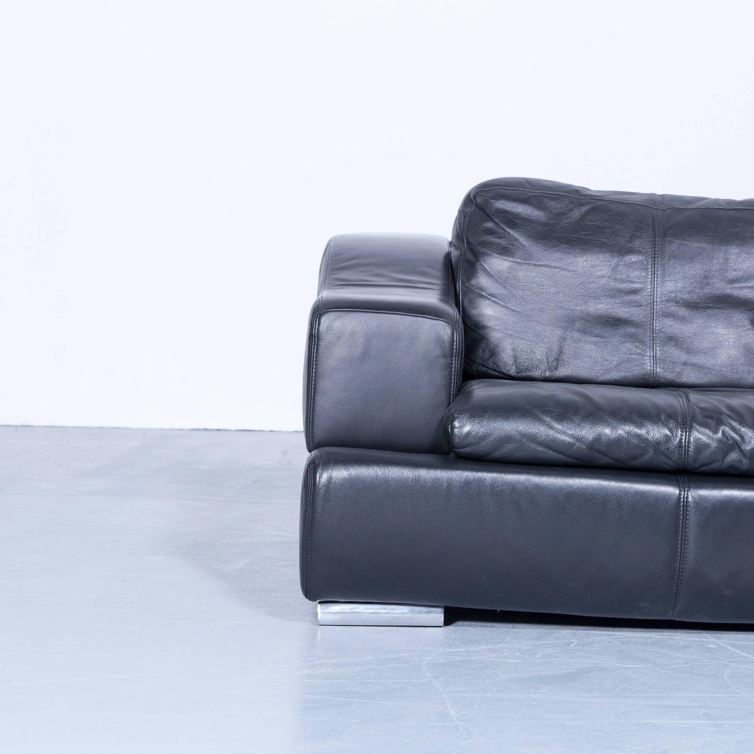 couch hocker schwarz cool top ergebnis best of sofa hocker bilder uqw with big sofa hocker with. Black Bedroom Furniture Sets. Home Design Ideas