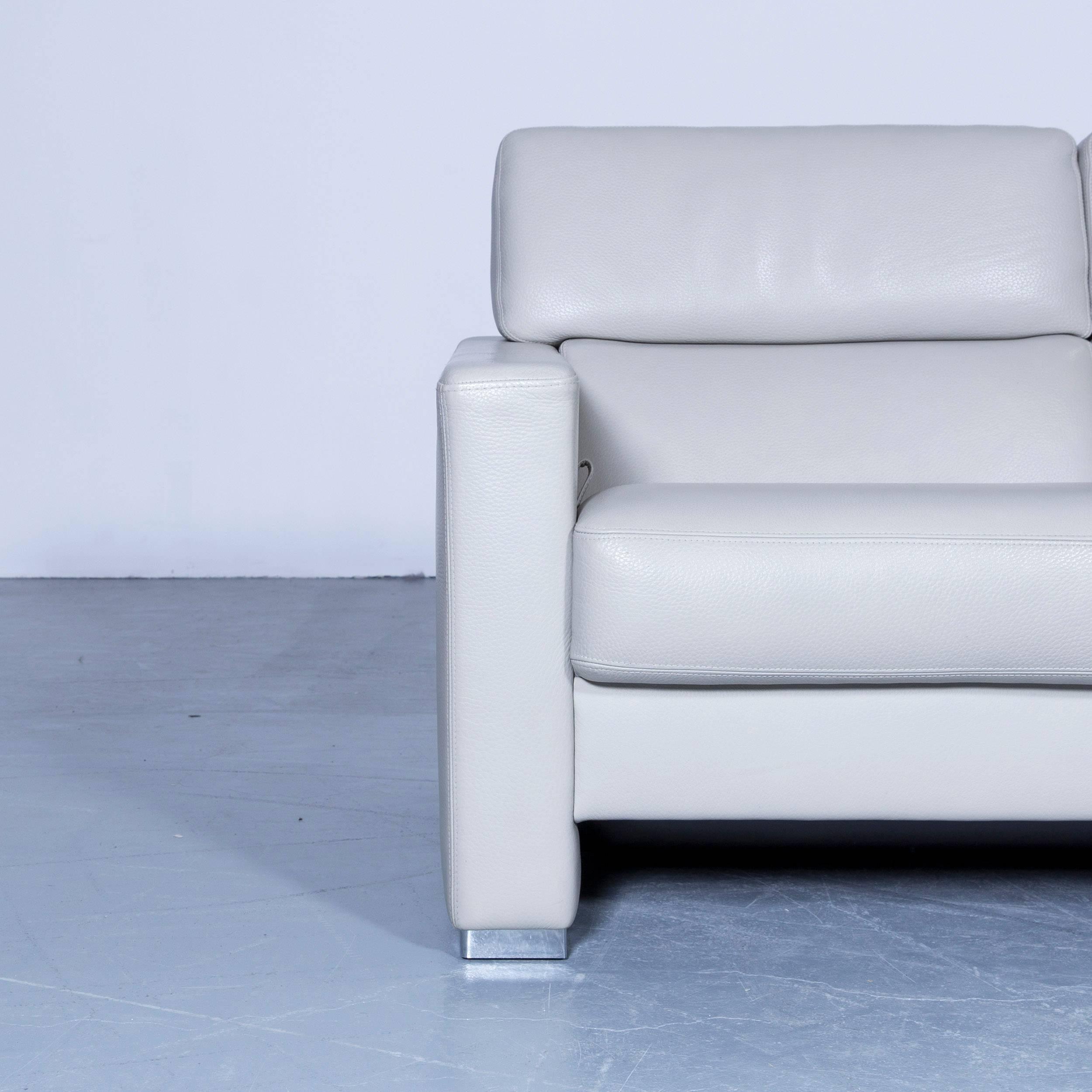 Atemberaubend Trendy Ideas Xxl Sessel Grau Galerie - Heimat Ideen ...