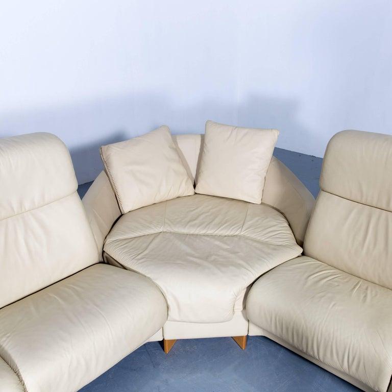 Ekornes Stressless Paradise Designer Corner Sofa Cr 232 Me