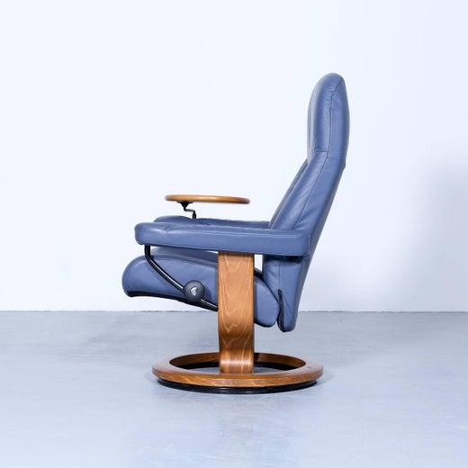 relax hocker sessel und hocker beautiful klassischer sessel cuba hocker festbezug with relax. Black Bedroom Furniture Sets. Home Design Ideas