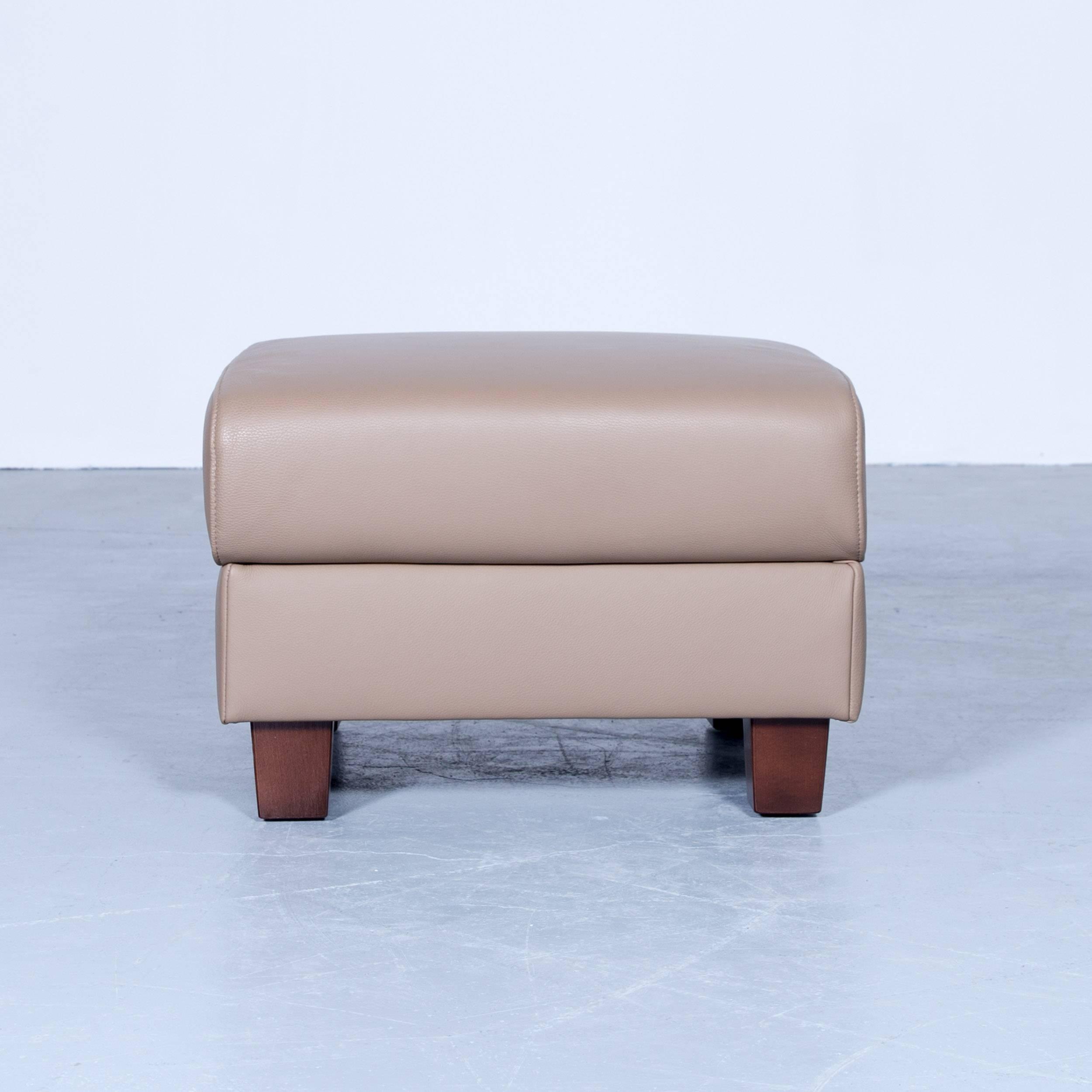 Akador Sofa Gallery Gepade Sofa Luxury Gepade Akador Designer