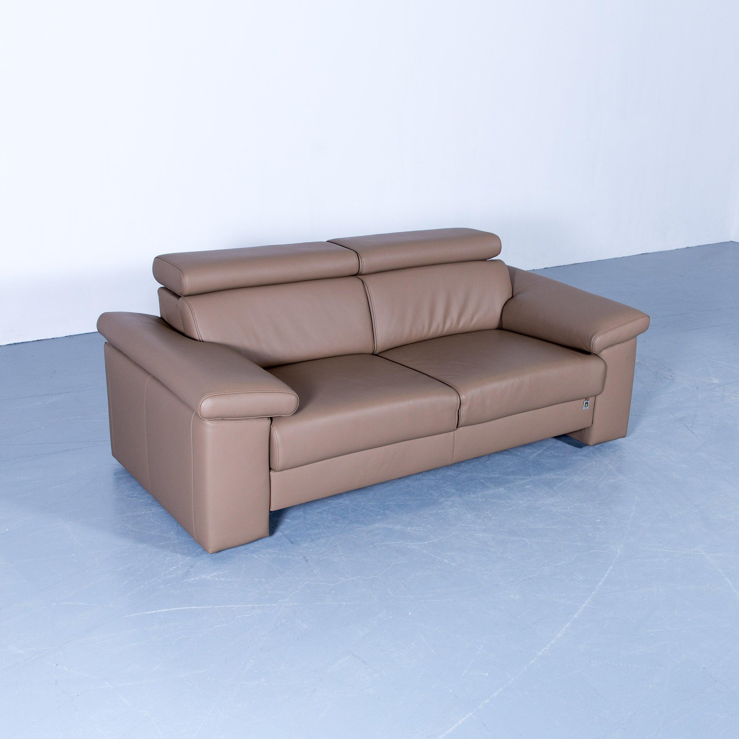 Schön Sofa Und Sessel Ideen Von Aka