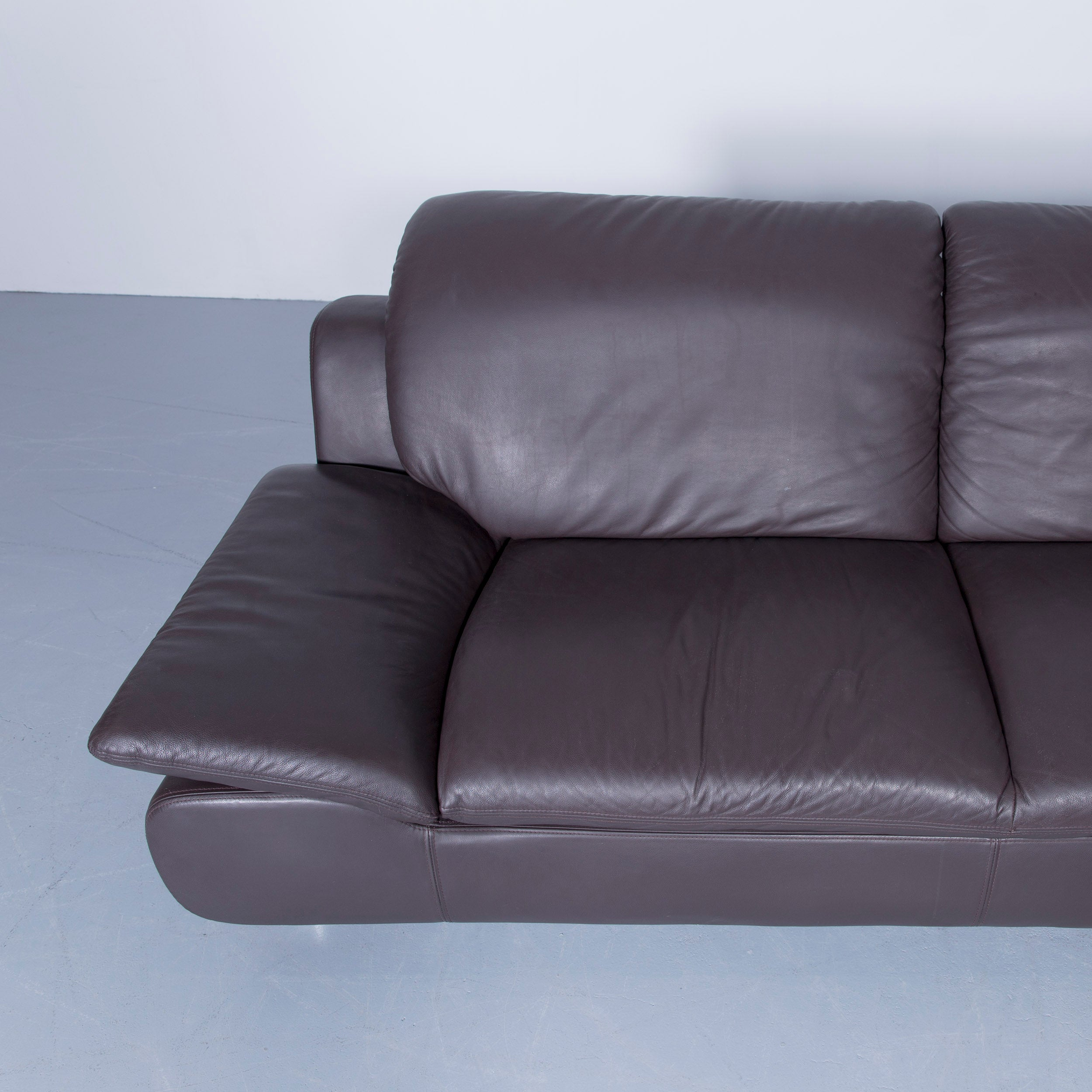 Liebenswert Couch Braun Leder Galerie Von Awesome Affordable Designer Leather Corner Sofa Set