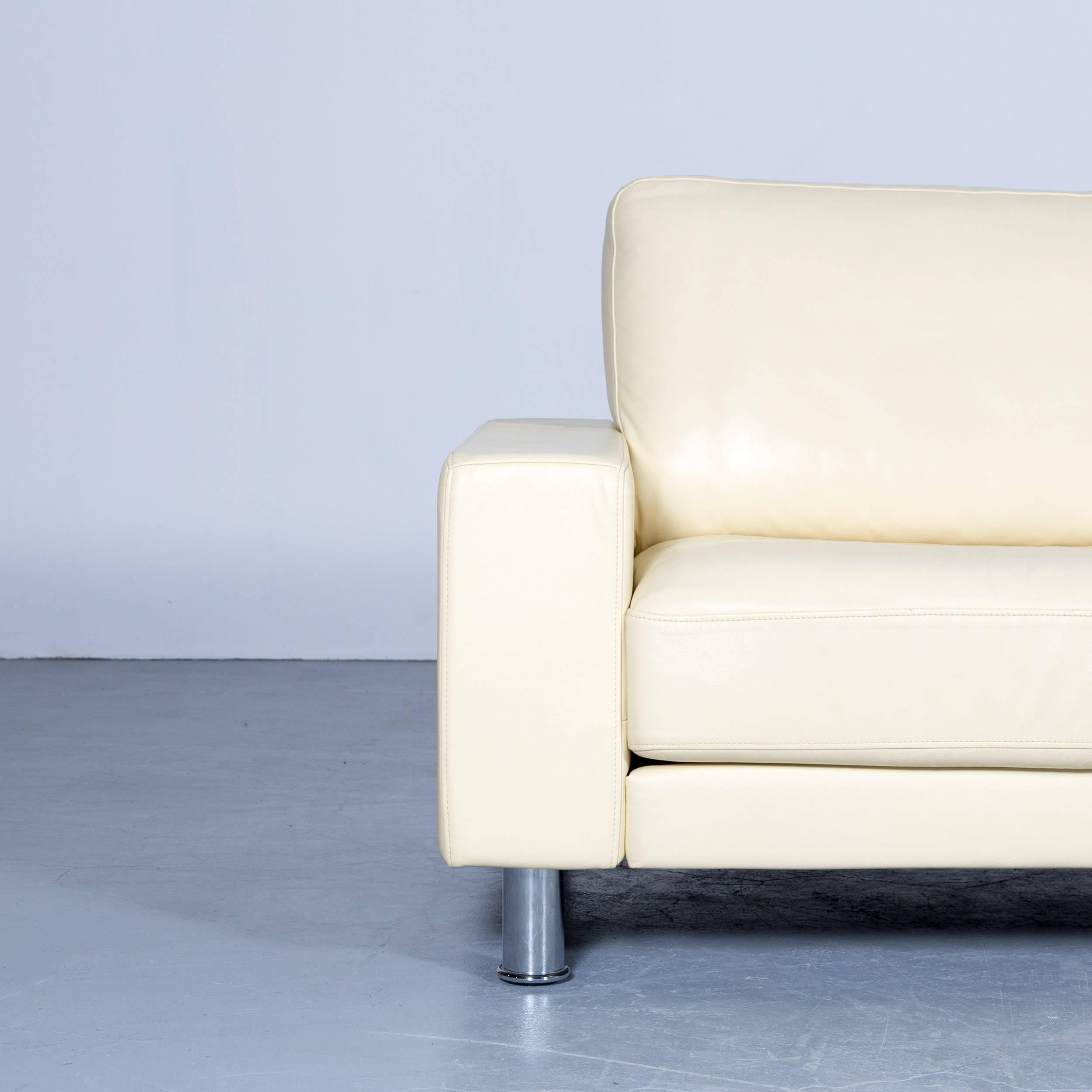 Schön Sensational Design Sessel Schwarz Galerie - Schönes ...