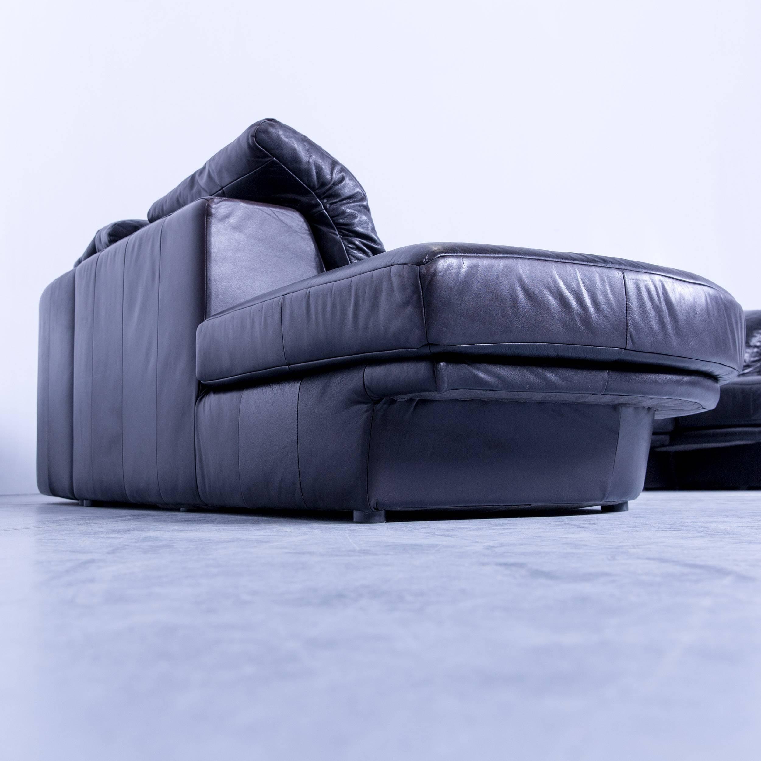 best best retro corner sofa for sale rolf designer corner sofa leather black modern retro corner sofa with retro sofa leder with benz ecksofa with retro