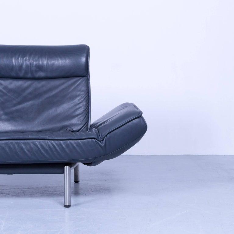 Gemütlich Projects Design Sofa Mit Relaxfunktion 3 Sitzer Ideen ...