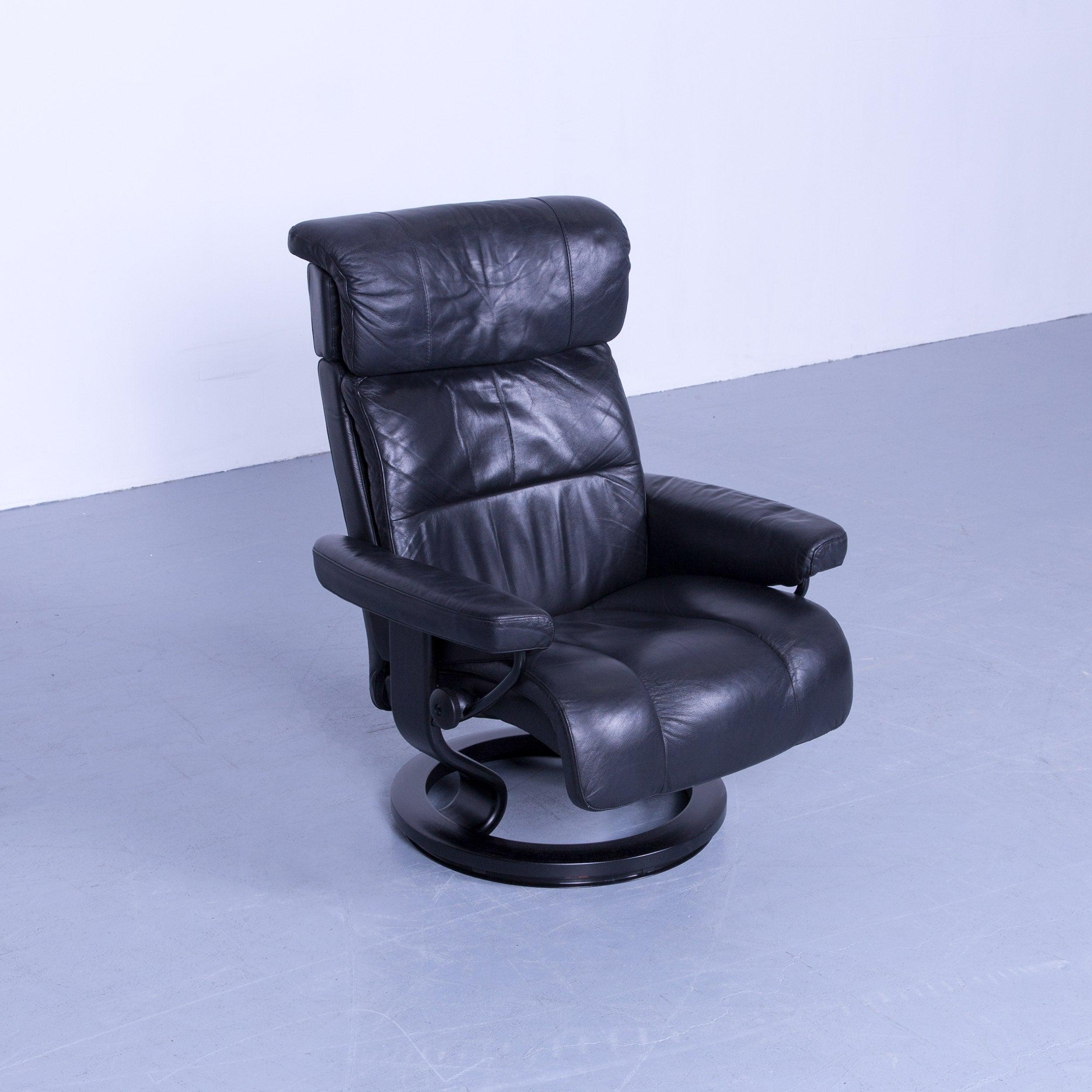 stressless tv sessel. Black Bedroom Furniture Sets. Home Design Ideas