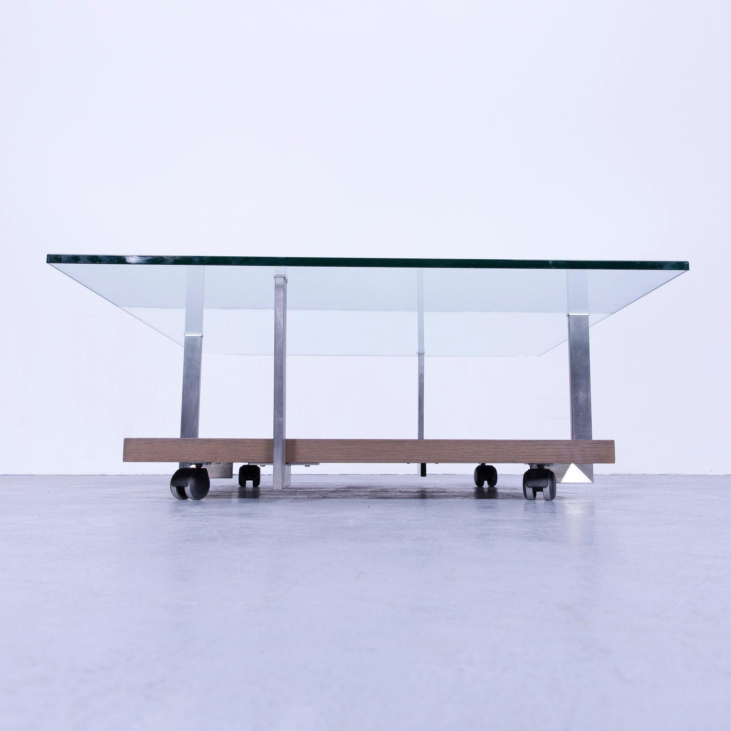 Atemberaubend Opulent Design Ideas Couchtisch Walnuss Zeitgenössisch ...