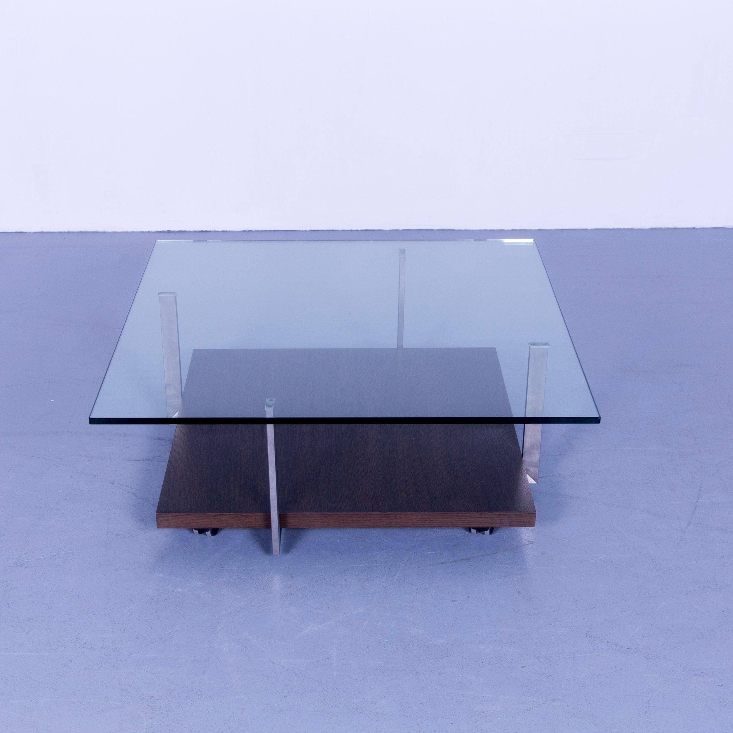 Designer Couchtisch Glas Prisma | kreativ.hbra.online