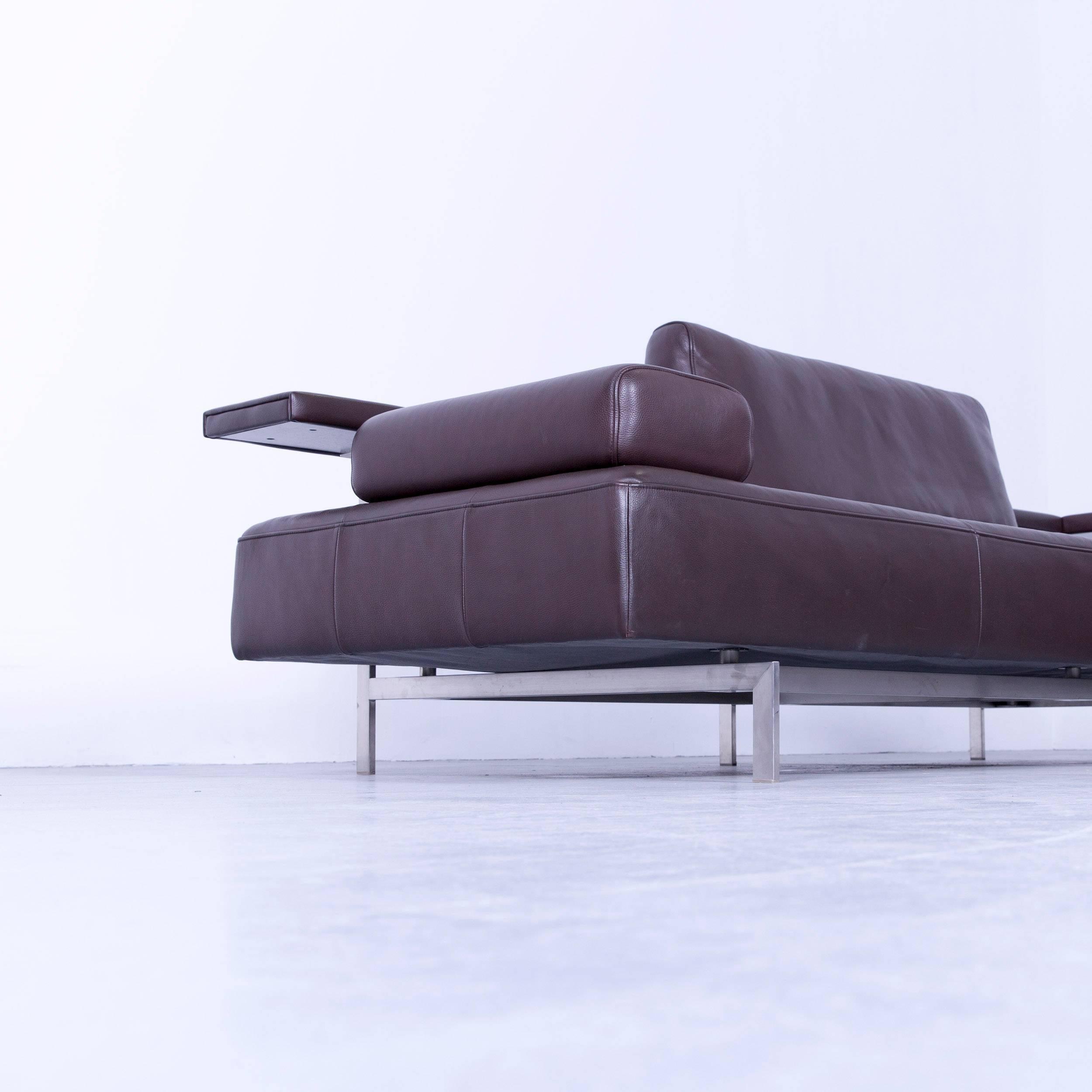 Außergewöhnlich Sofa Und Sessel Foto Von Dono Modular Rolf Benz. Modren Affordable Rolf