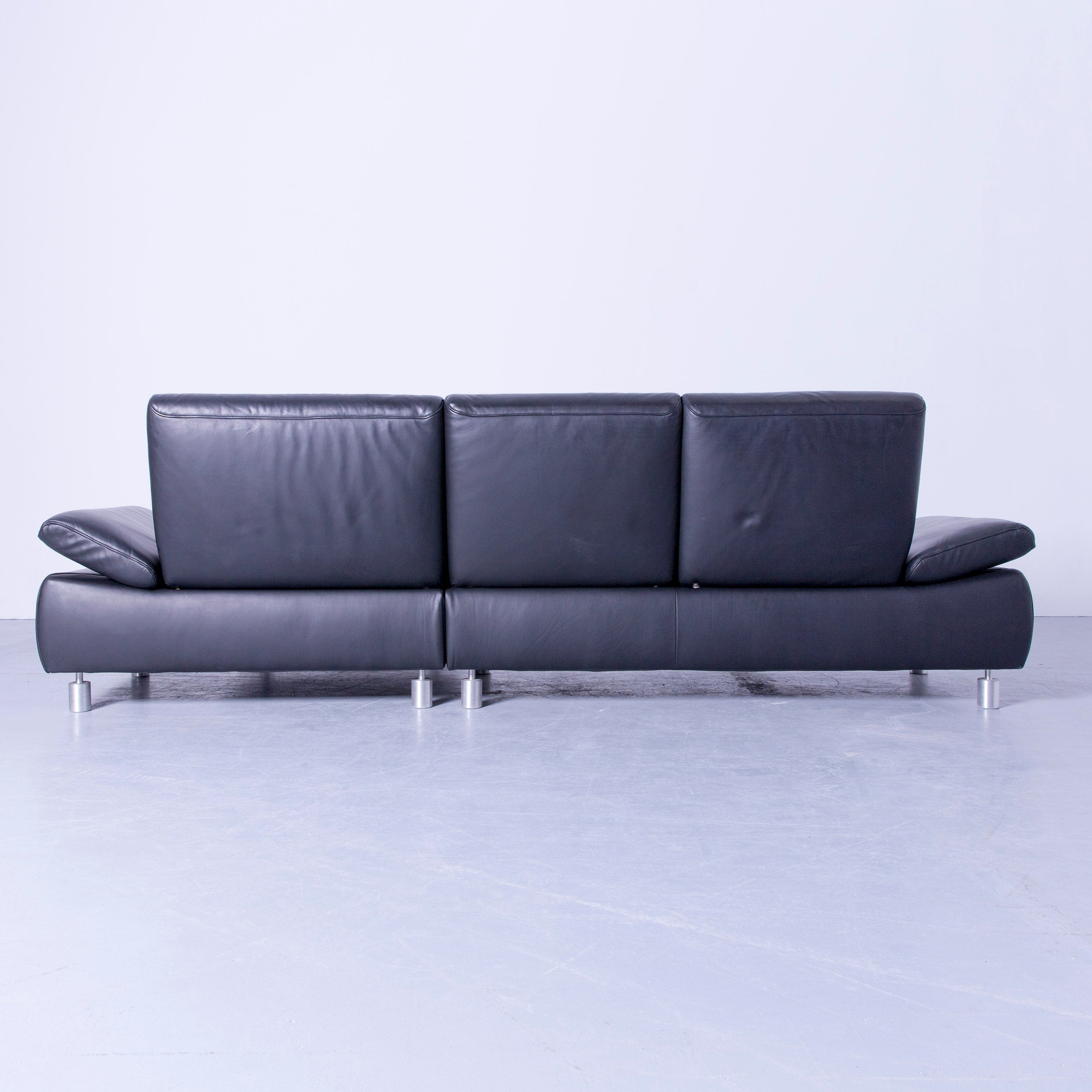 Designer Polstermbel Couch Gnstig Kaufen Encourage Gnstige