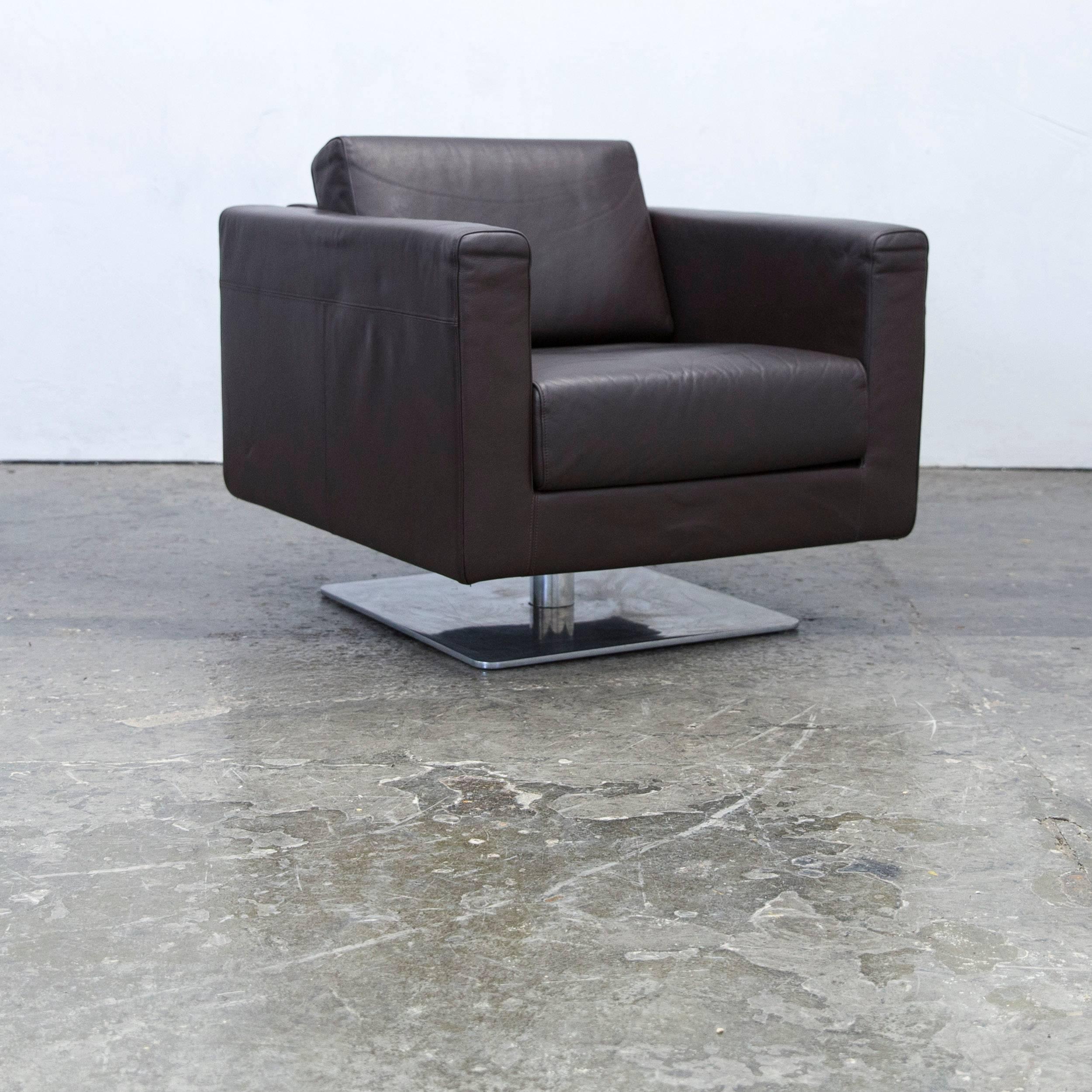 vitra brostuhl leder top aliexpress df computer stuhl esports stuhl brostuhl innerhalb brostuhl. Black Bedroom Furniture Sets. Home Design Ideas