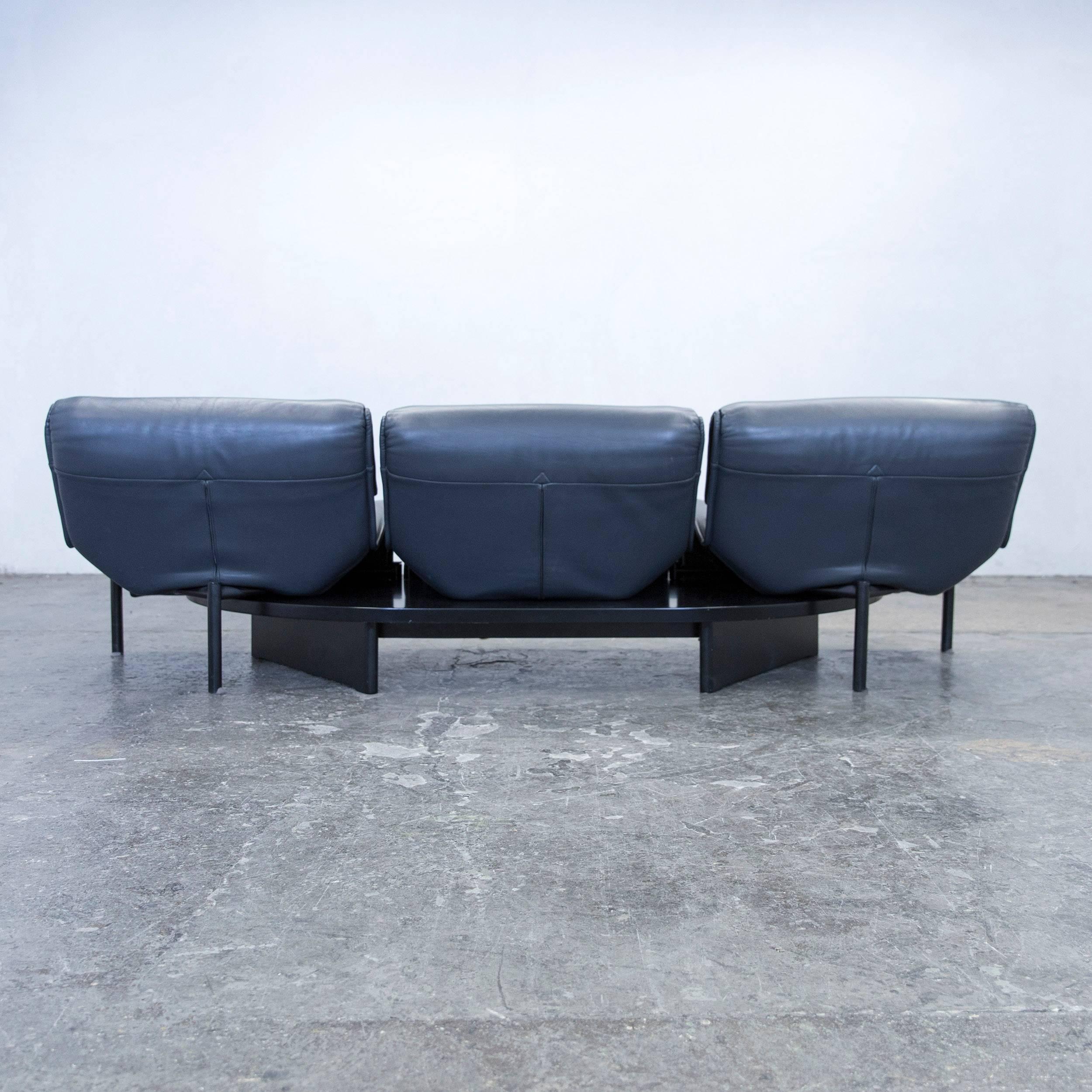 Cassina sofas gebraucht for Designer sofa gebraucht