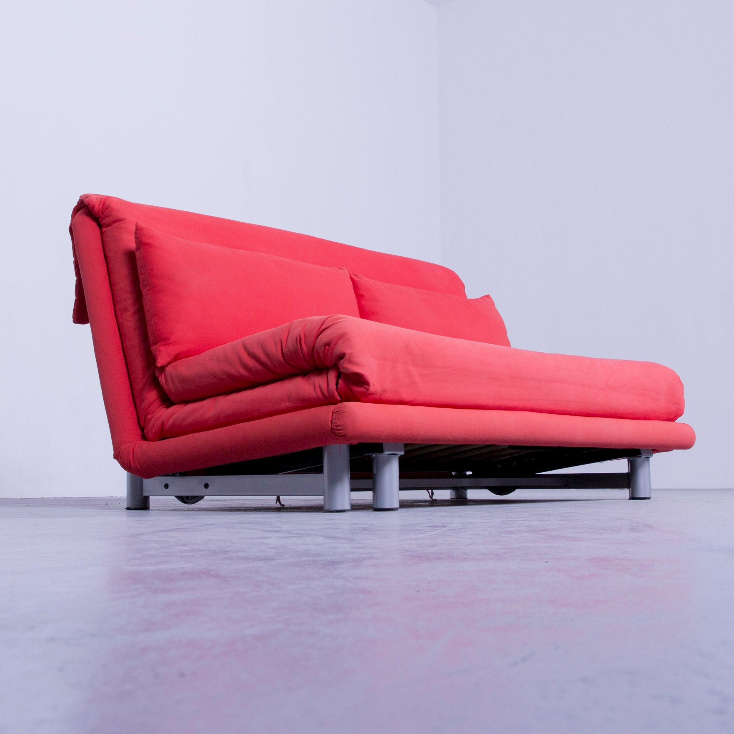 Design Schlafsofa Ligne Roset ligne roset sofa multy gebraucht kaufen okaycreations