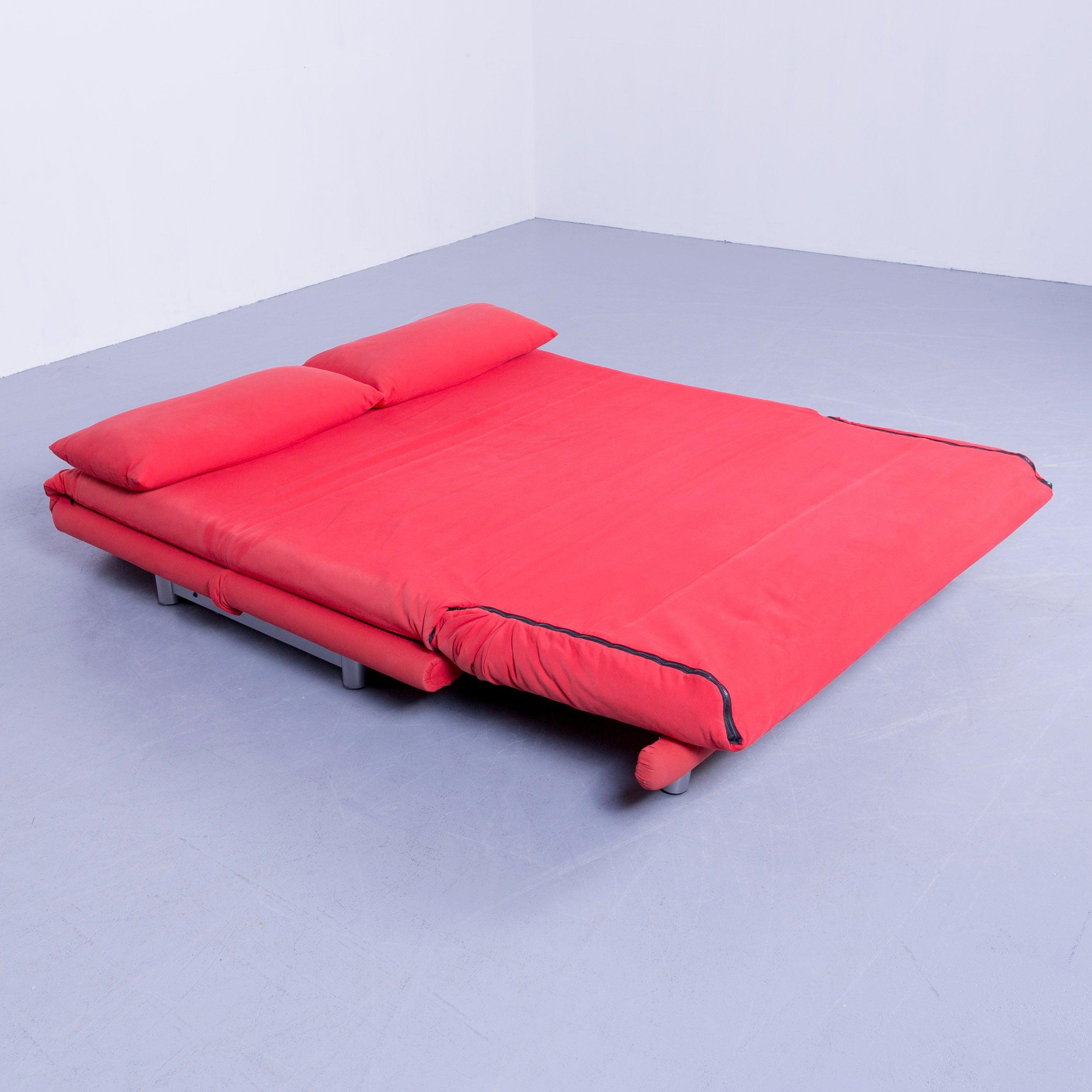 Design Schlafsofa Ligne Roset original ligne roset multy cloth two seat