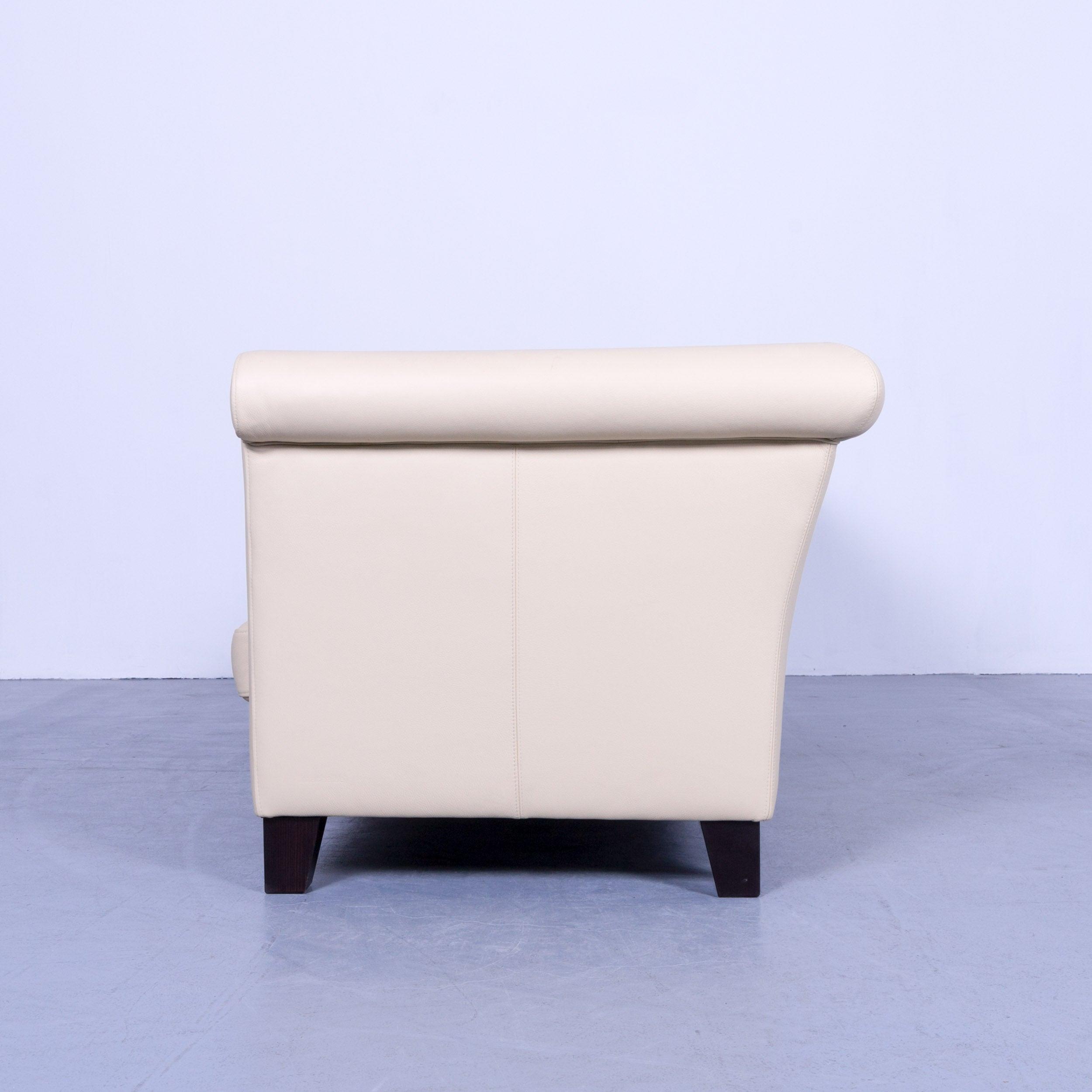 Machalke Sofas Interesting Modular Sofa Leather Seater With