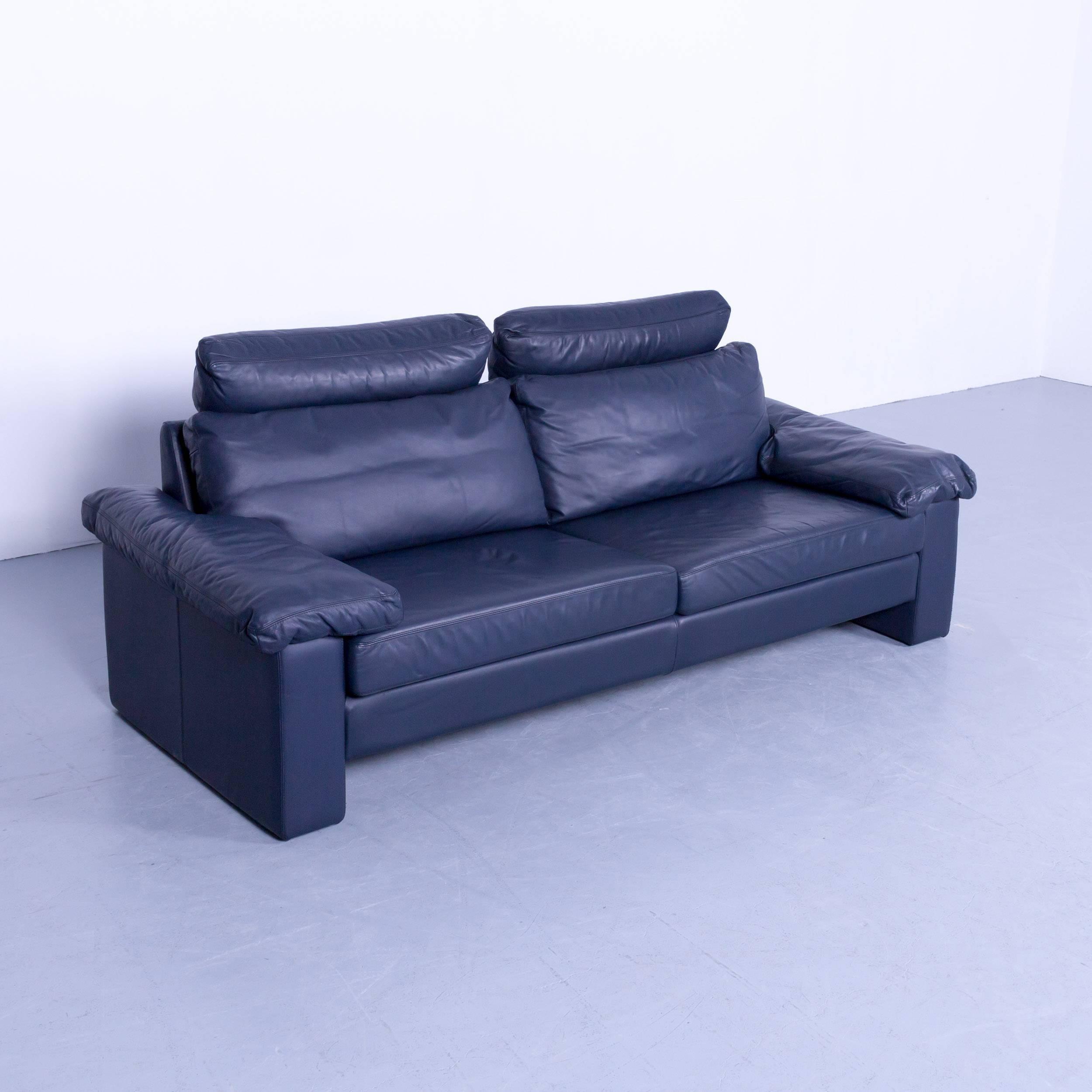 Beste Bold Design Ideas Sessel Antik Zeitgenössisch - Heimat Ideen ...