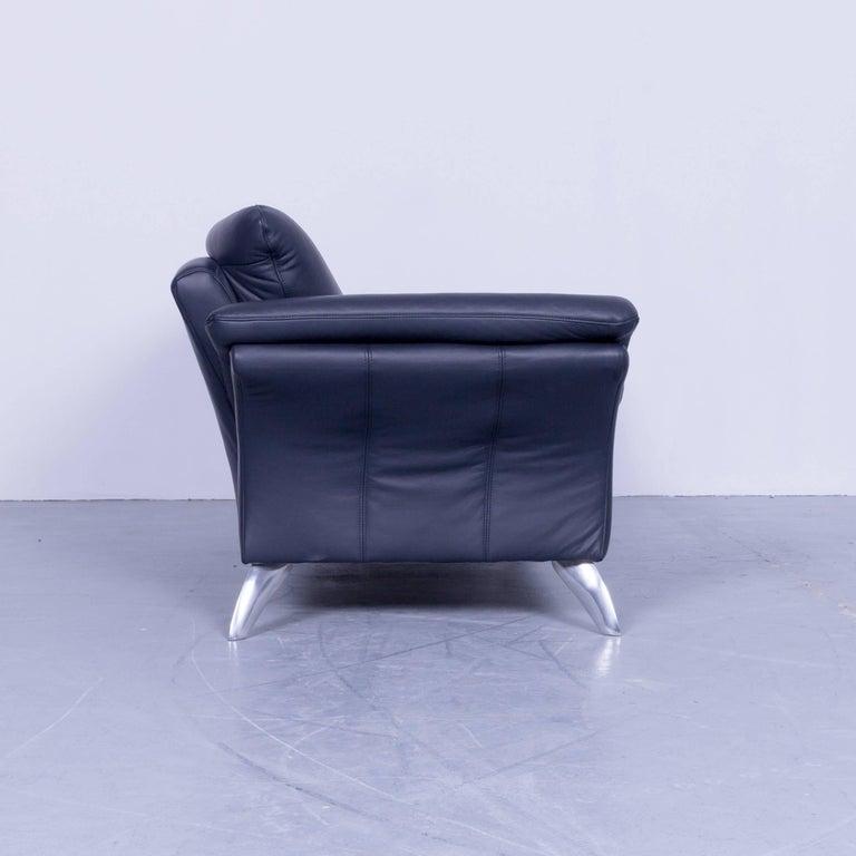 Ziemlich Nice Inspiration Ideas Le Corbusier Sessel Zeitgenössisch ...