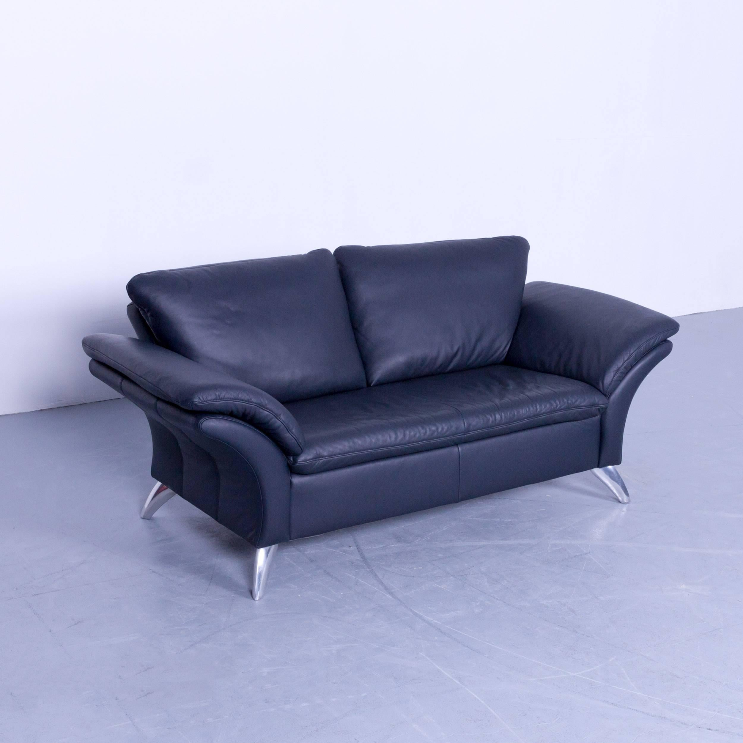 Laauser Polstermbel Excellent Lederfarbe Fr Sofa With Laauser