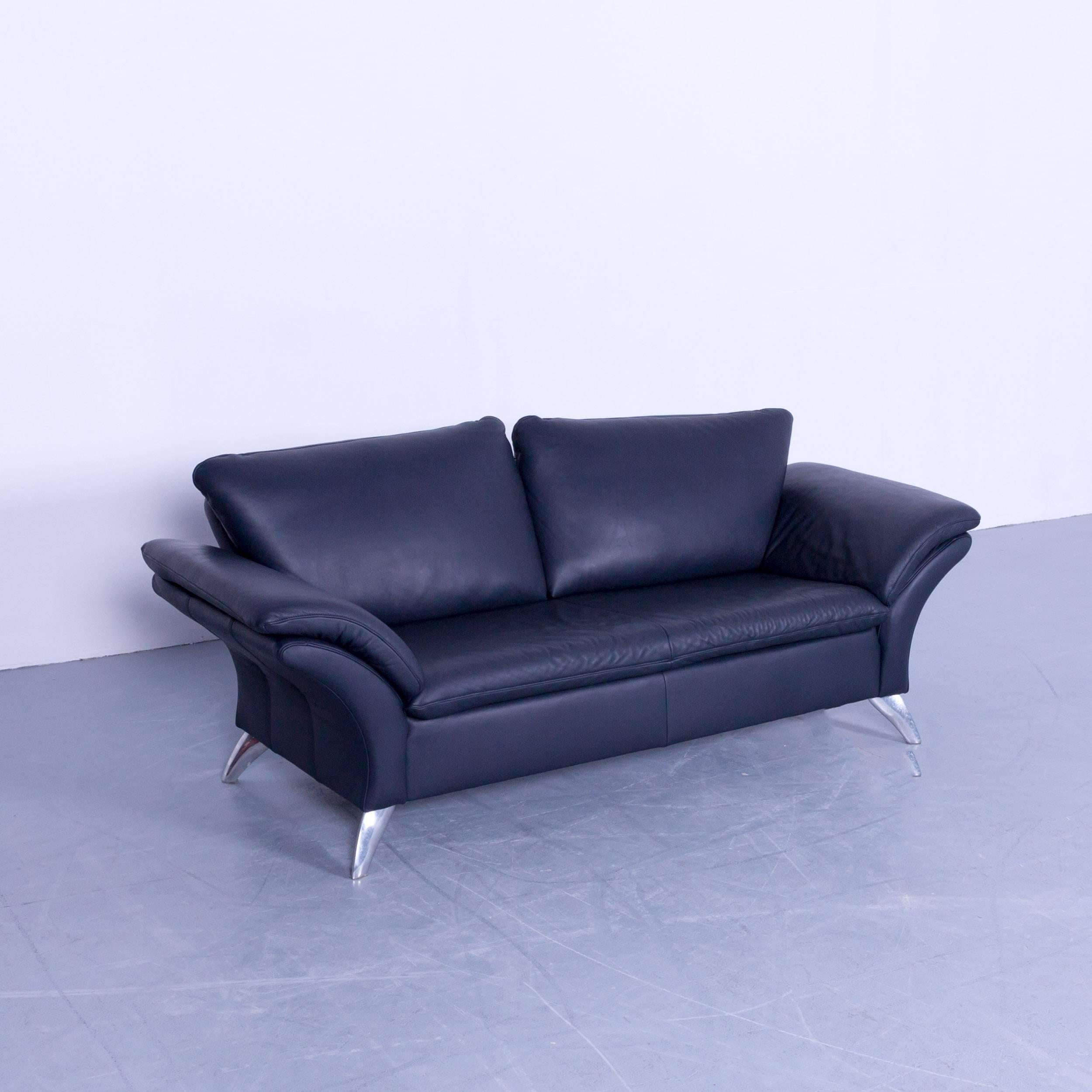 Erfreut moderne sofa garnituren ideen die kinderzimmer design ideen for Sofa garnitur