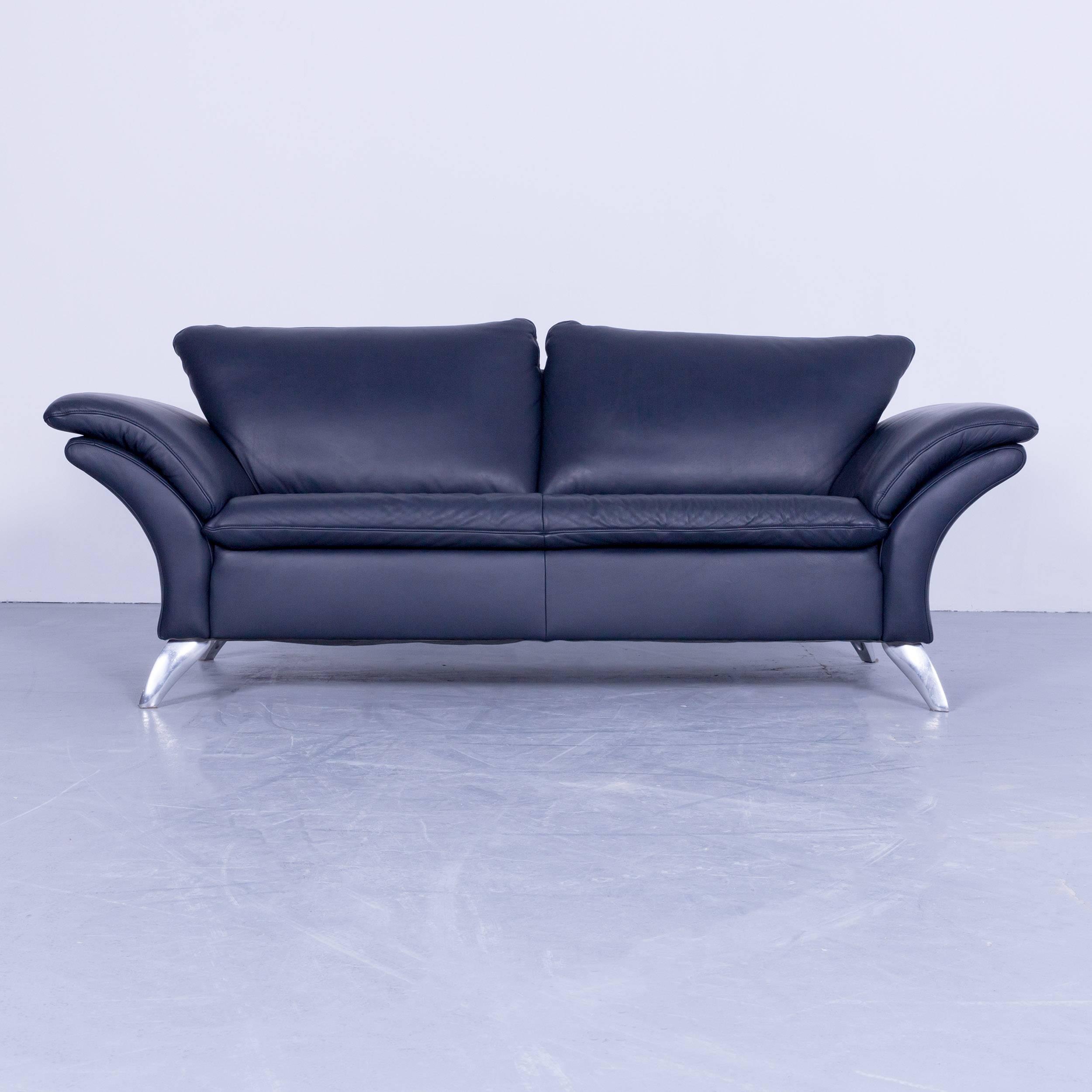 Eitelkeit Leder Sofa Garnitur Foto Von Affordable Elegant Musterring Designer Set Leather Night