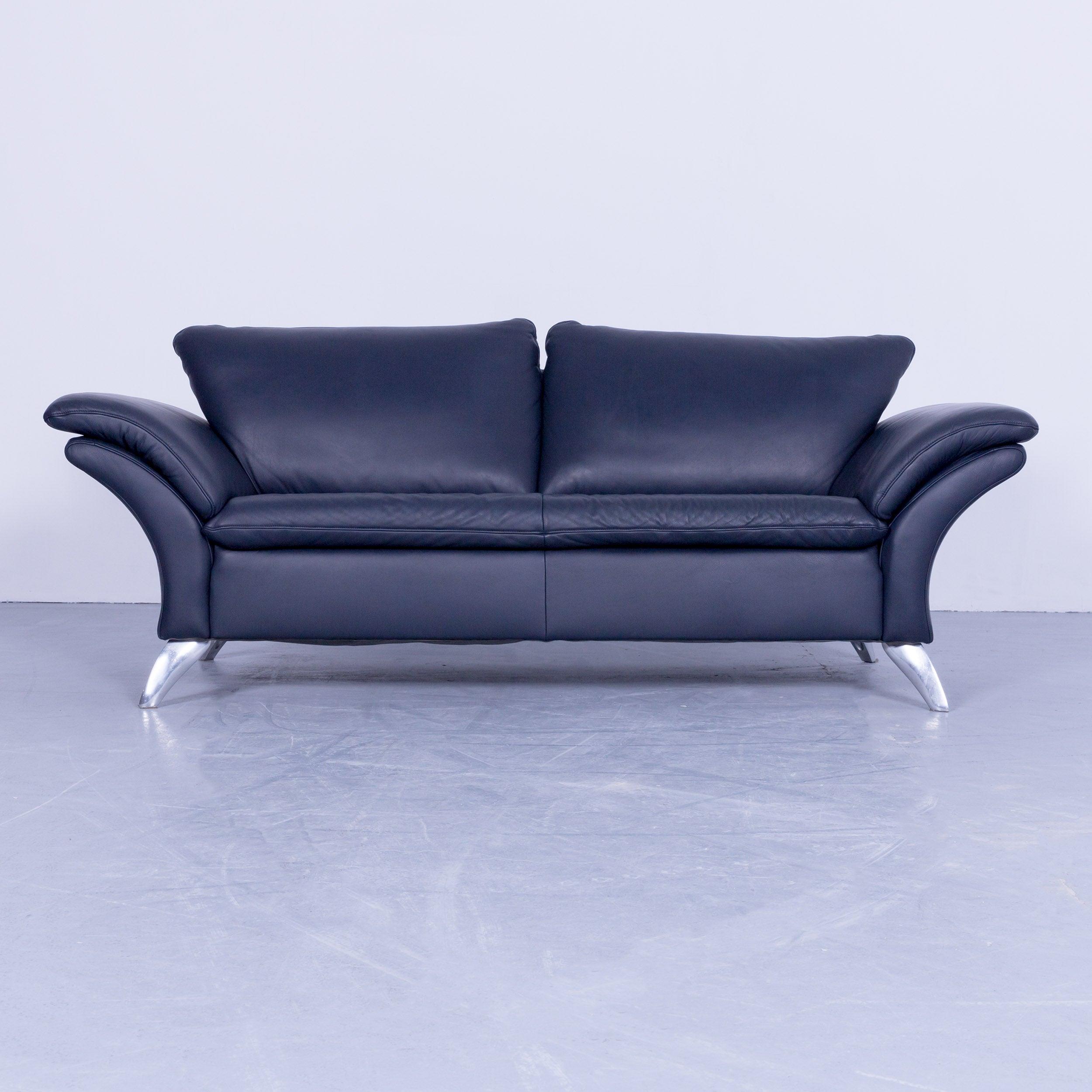 Faszinierend Sessel Couch Galerie Von