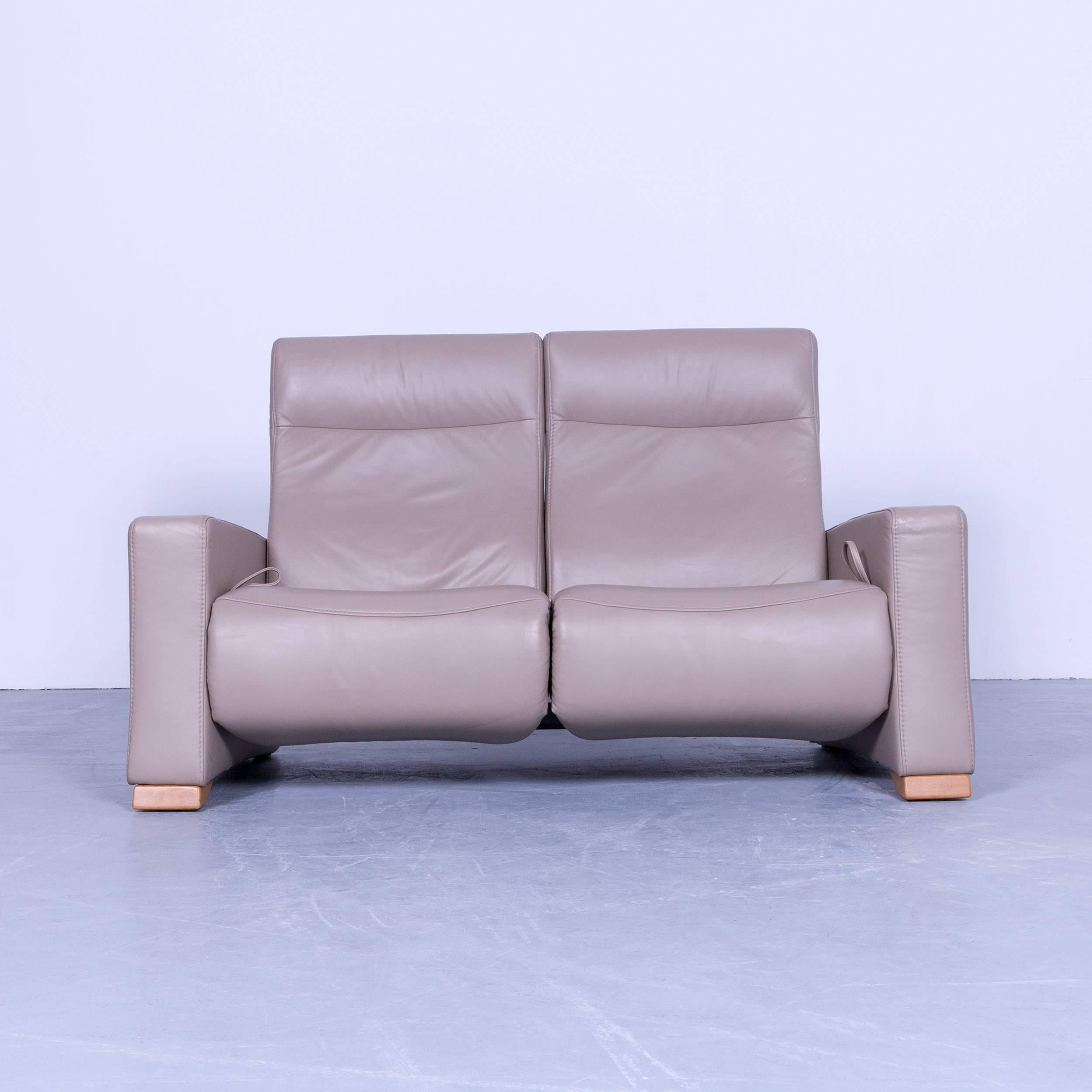 Sofa Mit Funktion Design Schlafsofa Barclays Anthrazit Cm