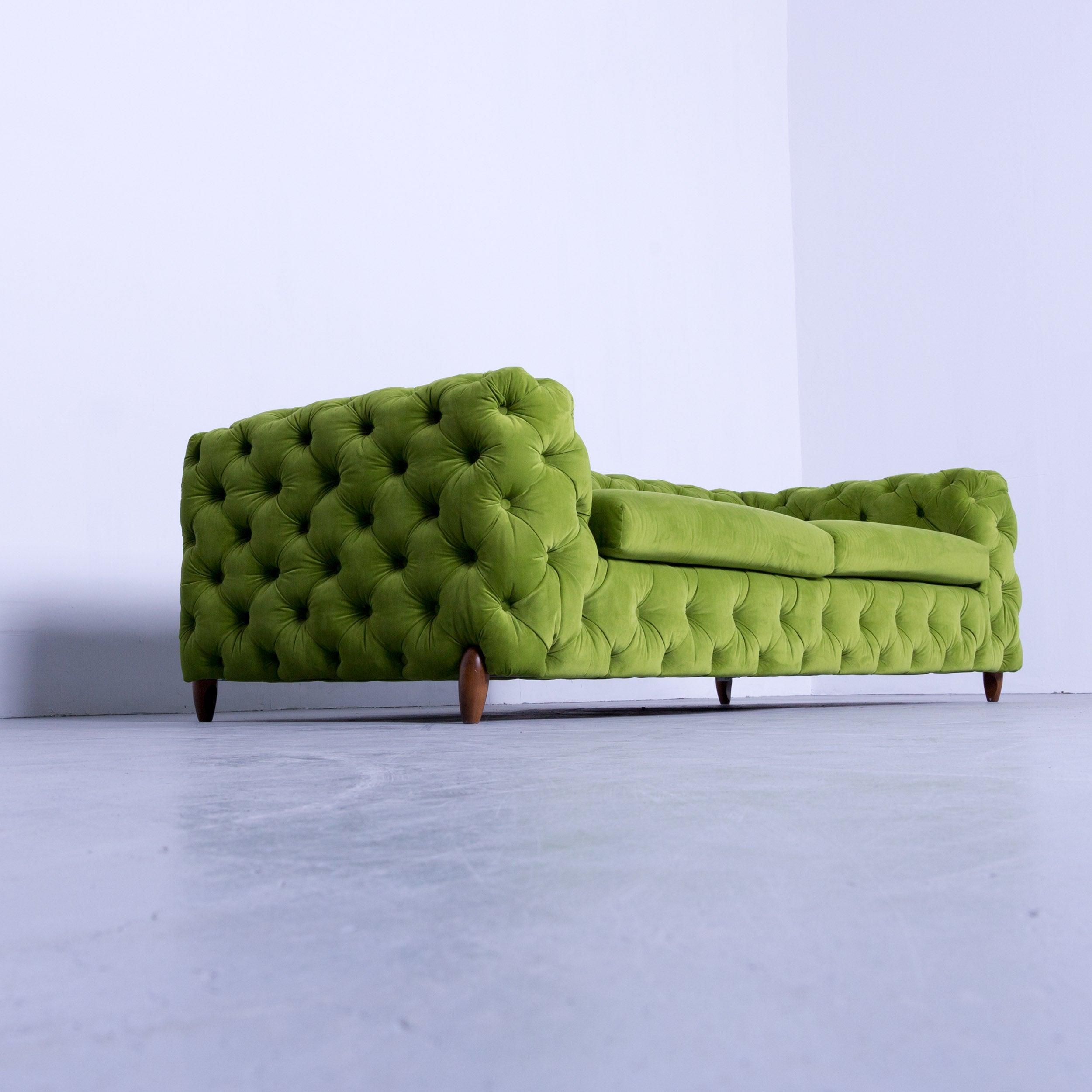 Ausgezeichnet Peaceful Design Ideas Lampe Ip44 Galerie - Heimat ...