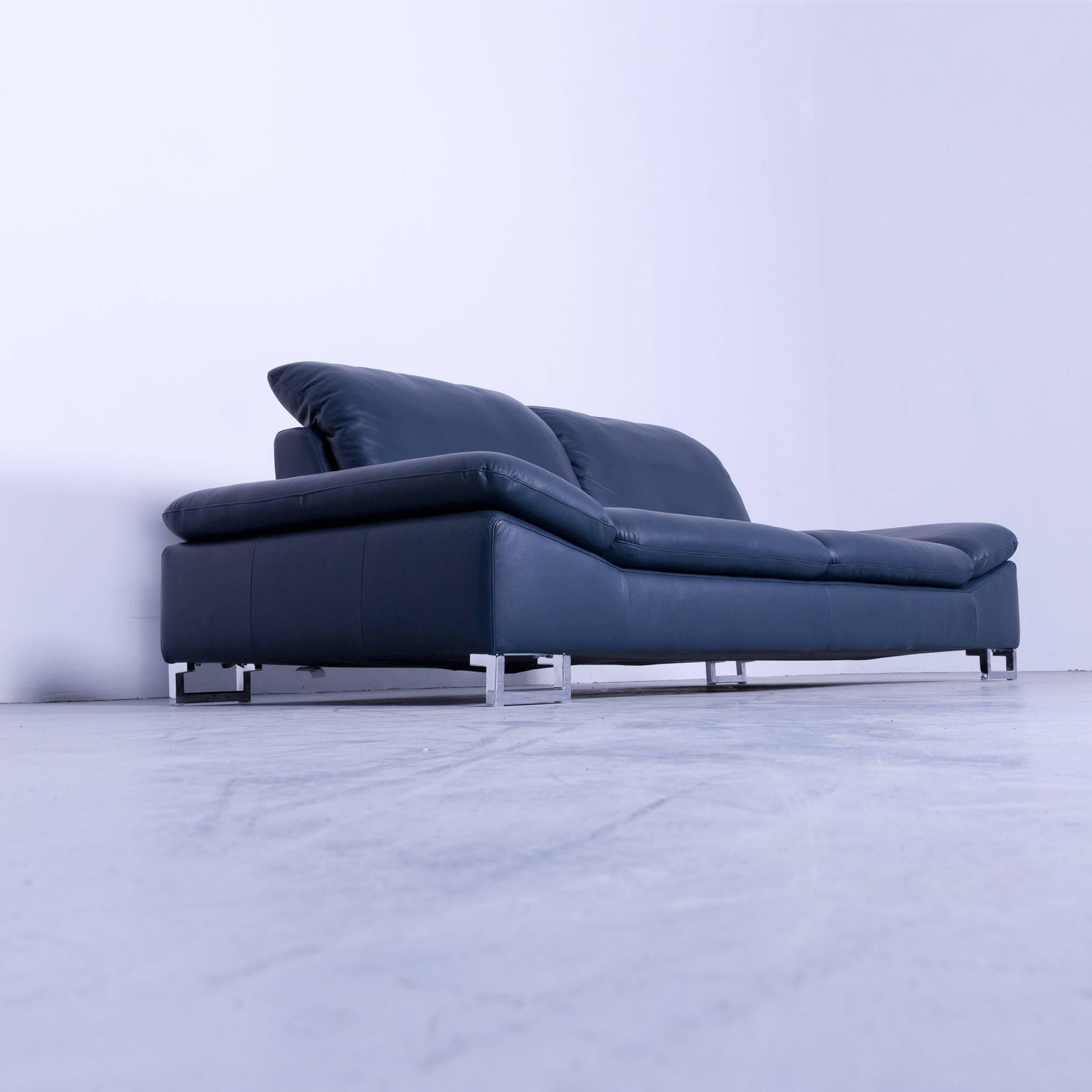 Couch Funktion. Beautiful Gallery Of Koinor Rossini Designer Sofa ...