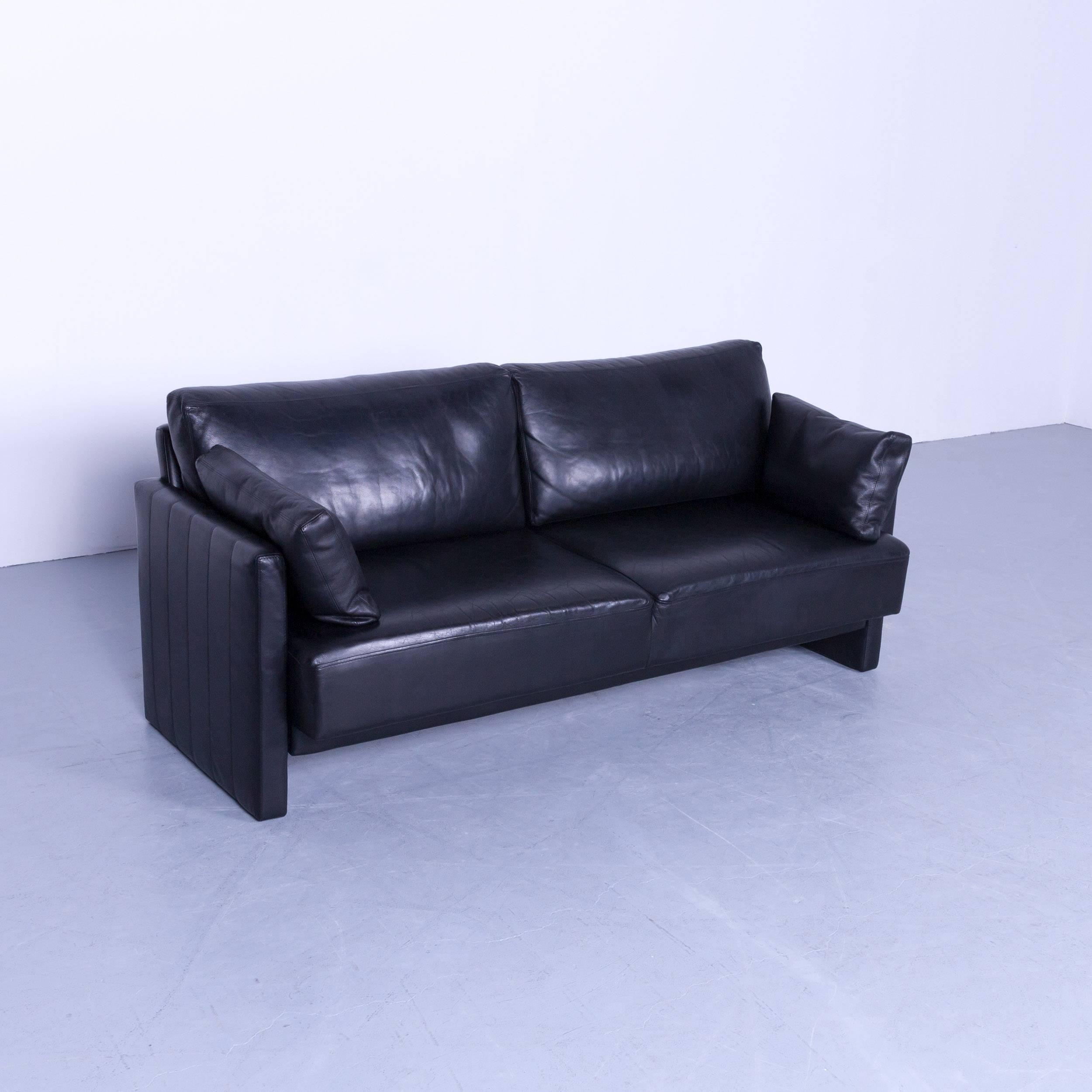 sofagarnitur mit sessel. Black Bedroom Furniture Sets. Home Design Ideas