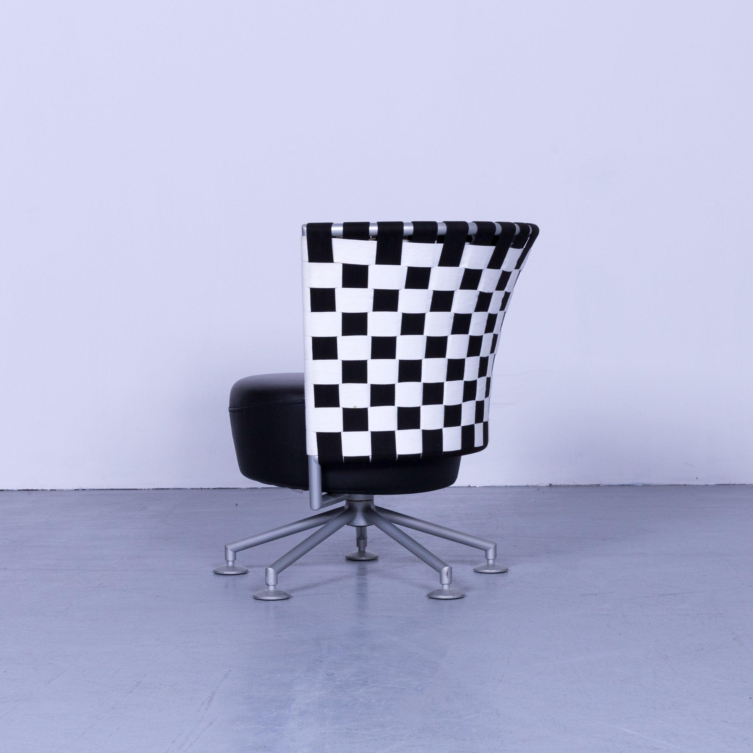 Wunderbar Surprising Sessel 60er Design Bilder - Heimat Ideen ...
