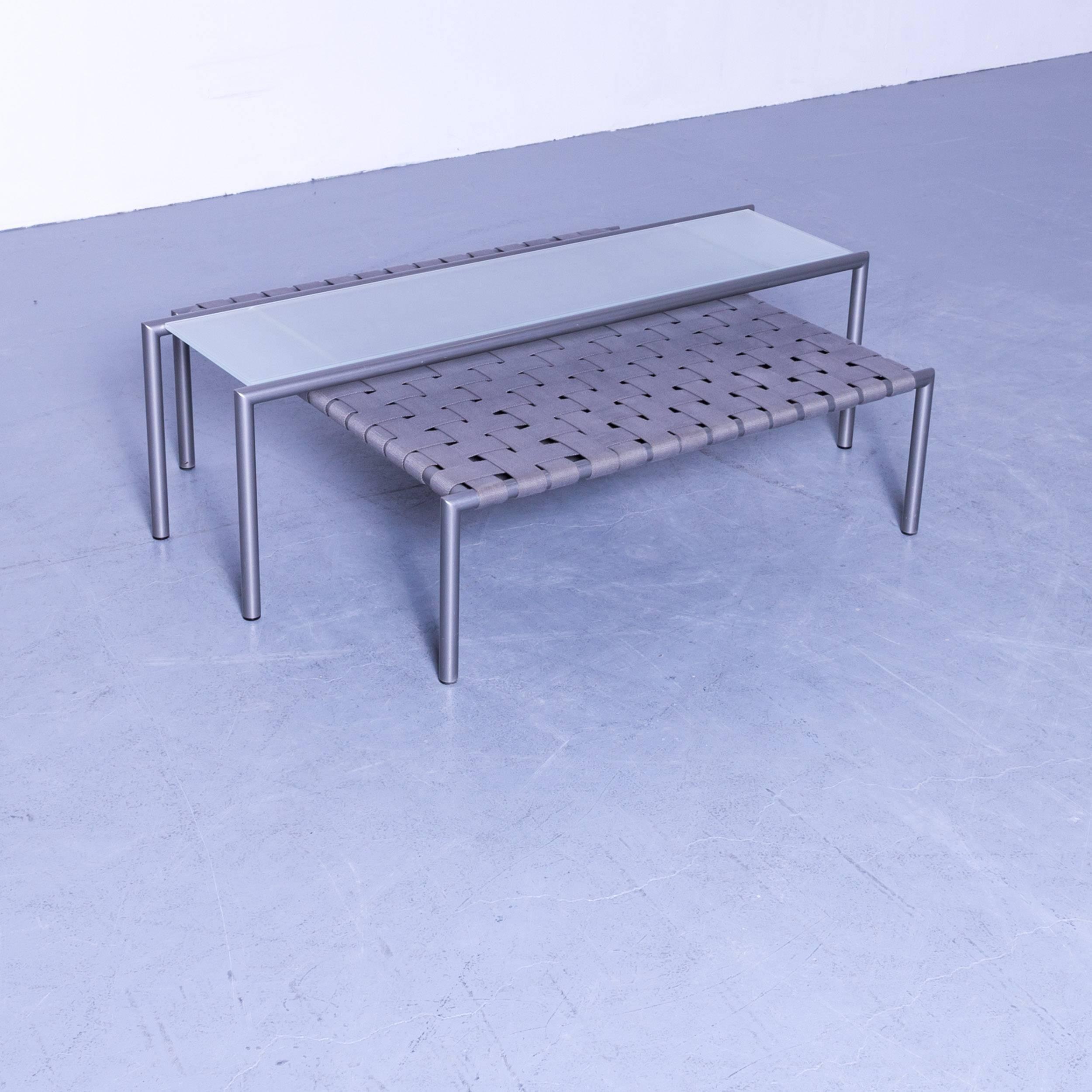 glastisch interio amazing couchtisch so finden sie den passenden fr sich with glastisch interio. Black Bedroom Furniture Sets. Home Design Ideas