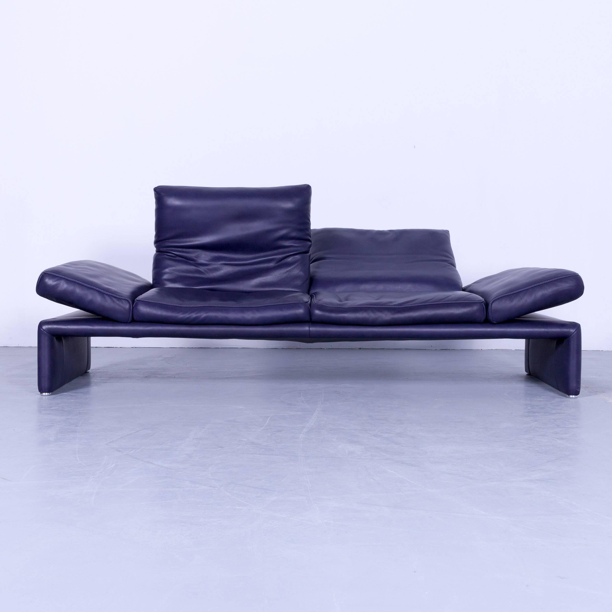 sofa mit funktion top ergebnis sofa mit funktion kaufen einzigartig sofas u sessel leder sofa. Black Bedroom Furniture Sets. Home Design Ideas