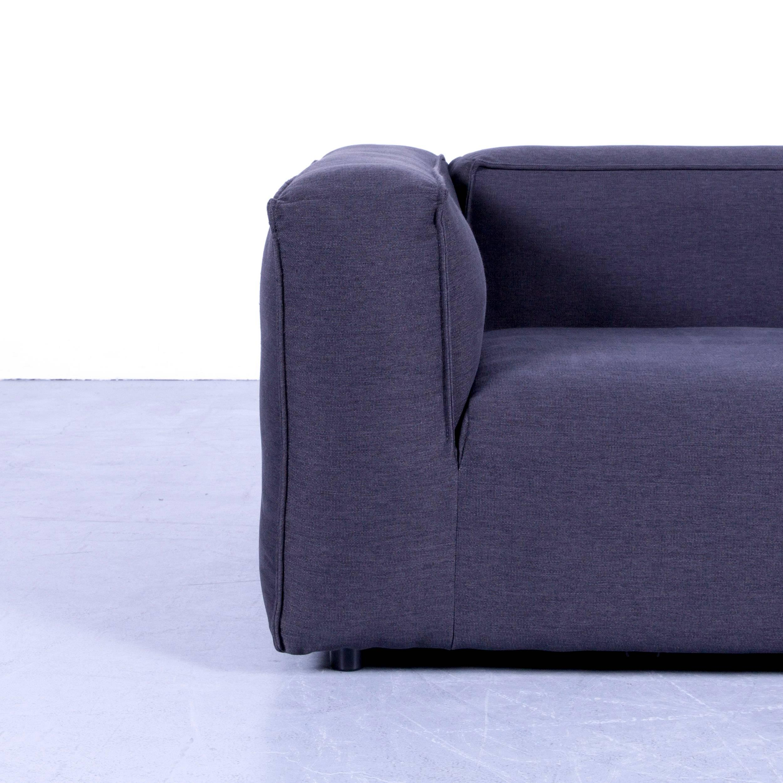 recamiere kaufen simple recamiere with recamiere kaufen. Black Bedroom Furniture Sets. Home Design Ideas