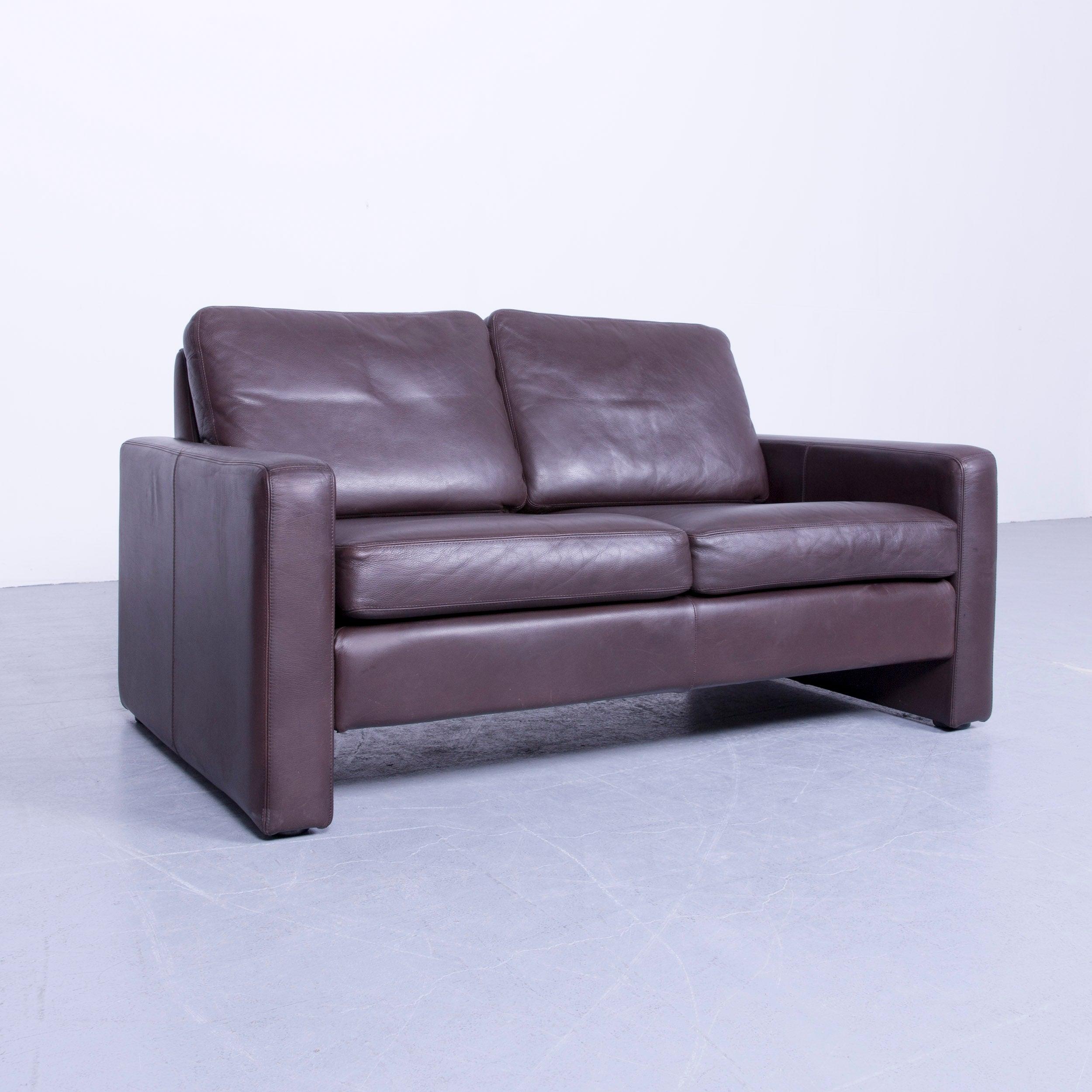 Cor Sofa. Beautiful Modular Sofa By Cor With Five Modules In Tan ...
