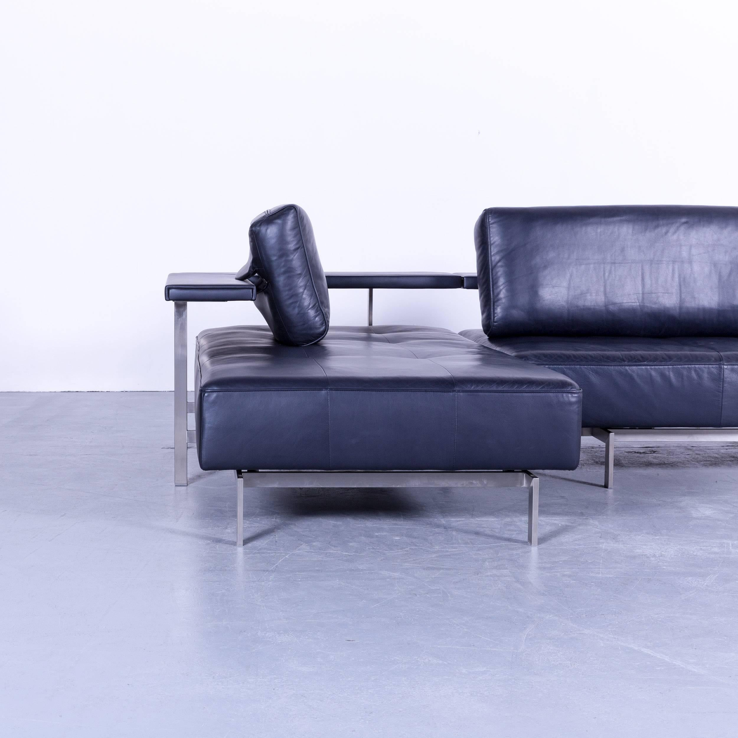 Blickfang Benz Couch Beste Wahl Dono