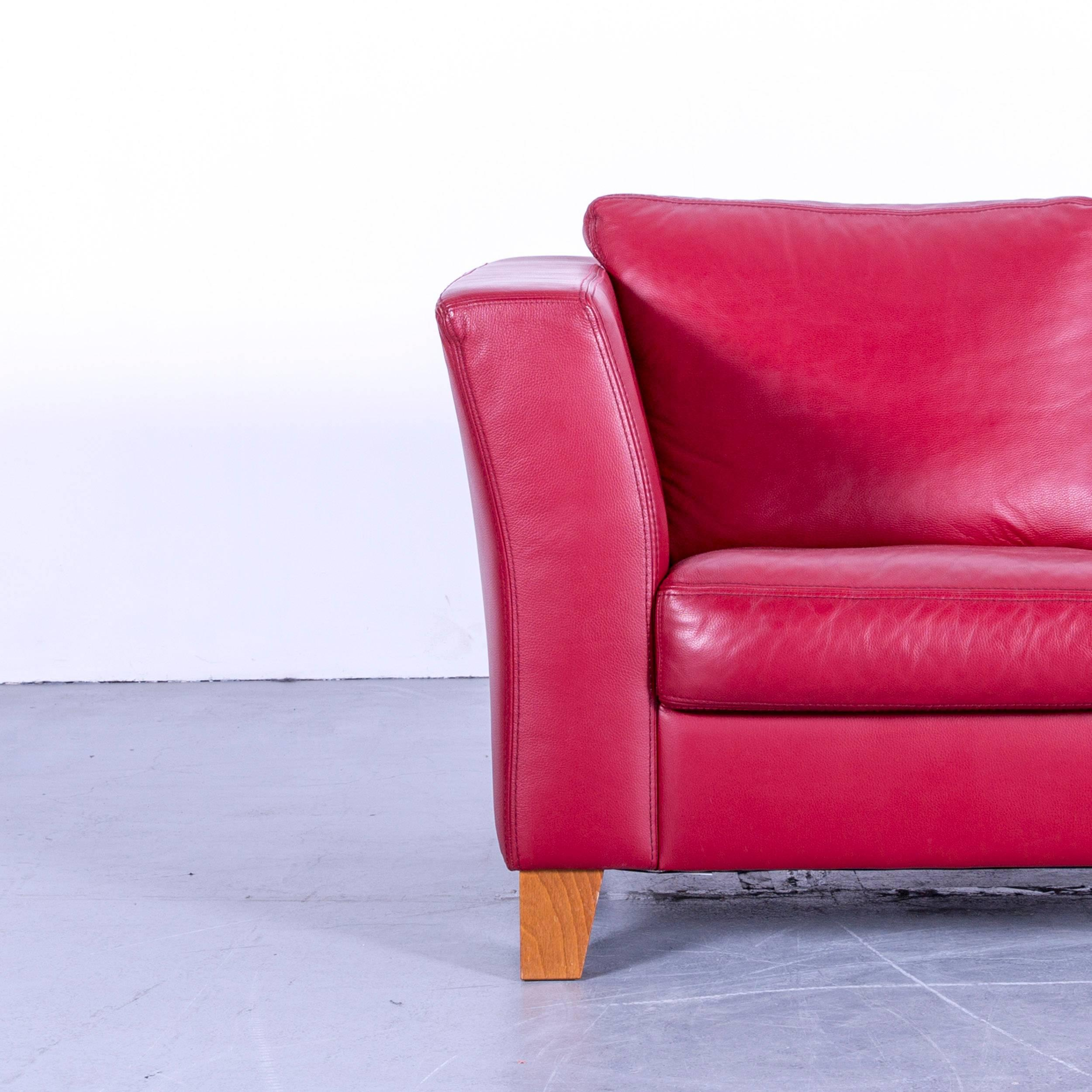 Top Ergebnis 50 Elegant 2 Sitzer sofa Vintage Foto 2018 Pkt6 2017