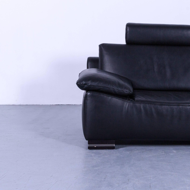 Ungewöhnlich Polstermöbel Fabrikverkauf Nrw Galerie - Heimat Ideen ...
