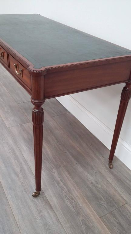Arthur Brett Coffee Table