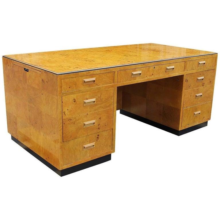 Henredon Furniture For Sale