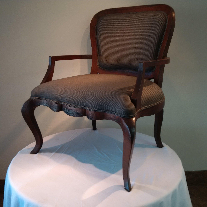 modern houston tx isenhour dodson in texas luxury xlarge news interiors the furniture