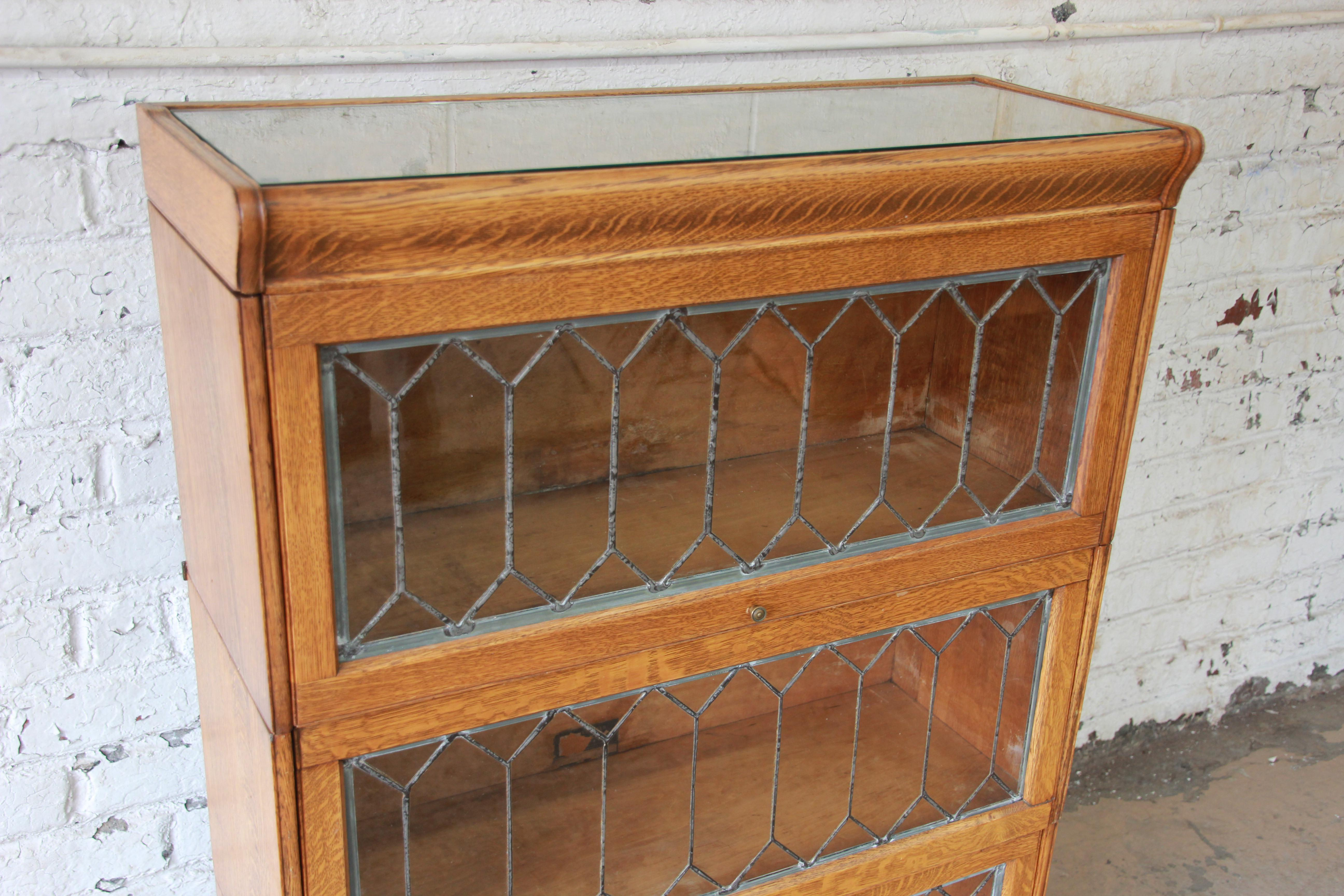 art victoria and s premier edwardian bookcases antiques walnut the victorian bookcase uk open circular search