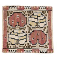 Grodblad Tapestry, Ab MMF Marta Maas-Fjettrstrom