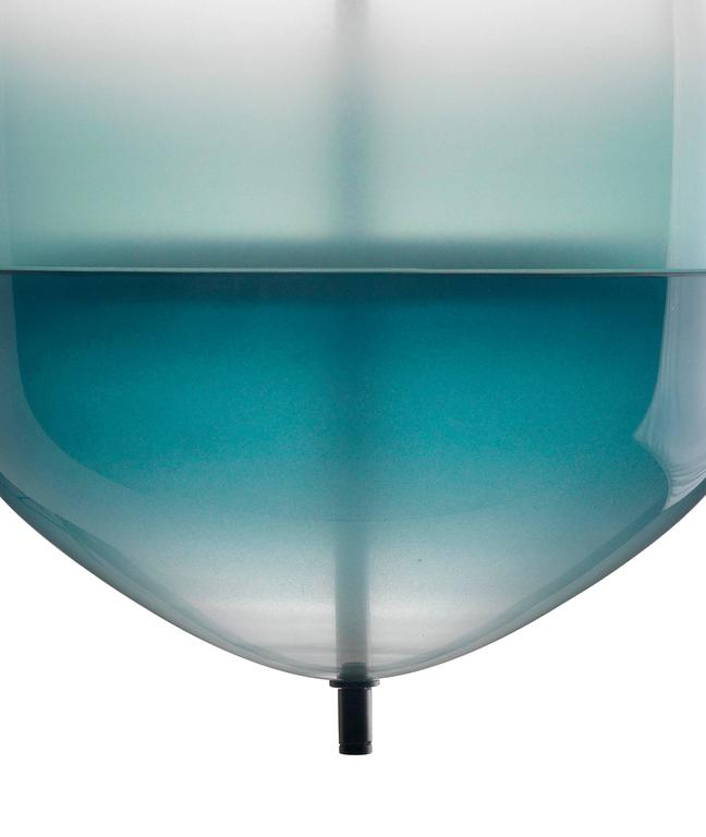 Italian Flow[T] S4 by Nao Tamura, Light Fitting For Sale